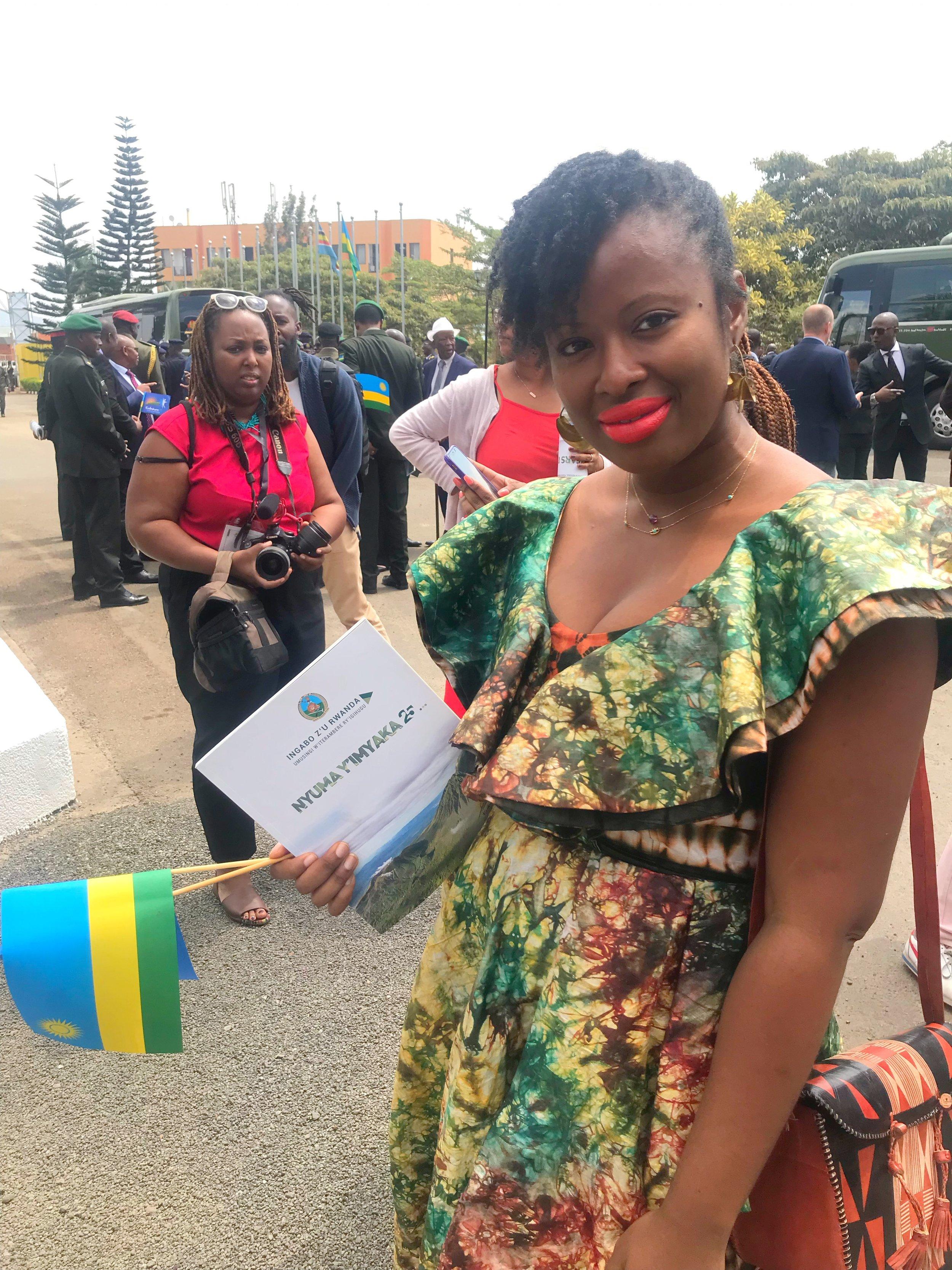 IMG_5873_Facetune_04-07-2019-21-12-25VickieRemoe-travel-kigali-rwanda-review-kwibohora25-hotels-africa.JPG