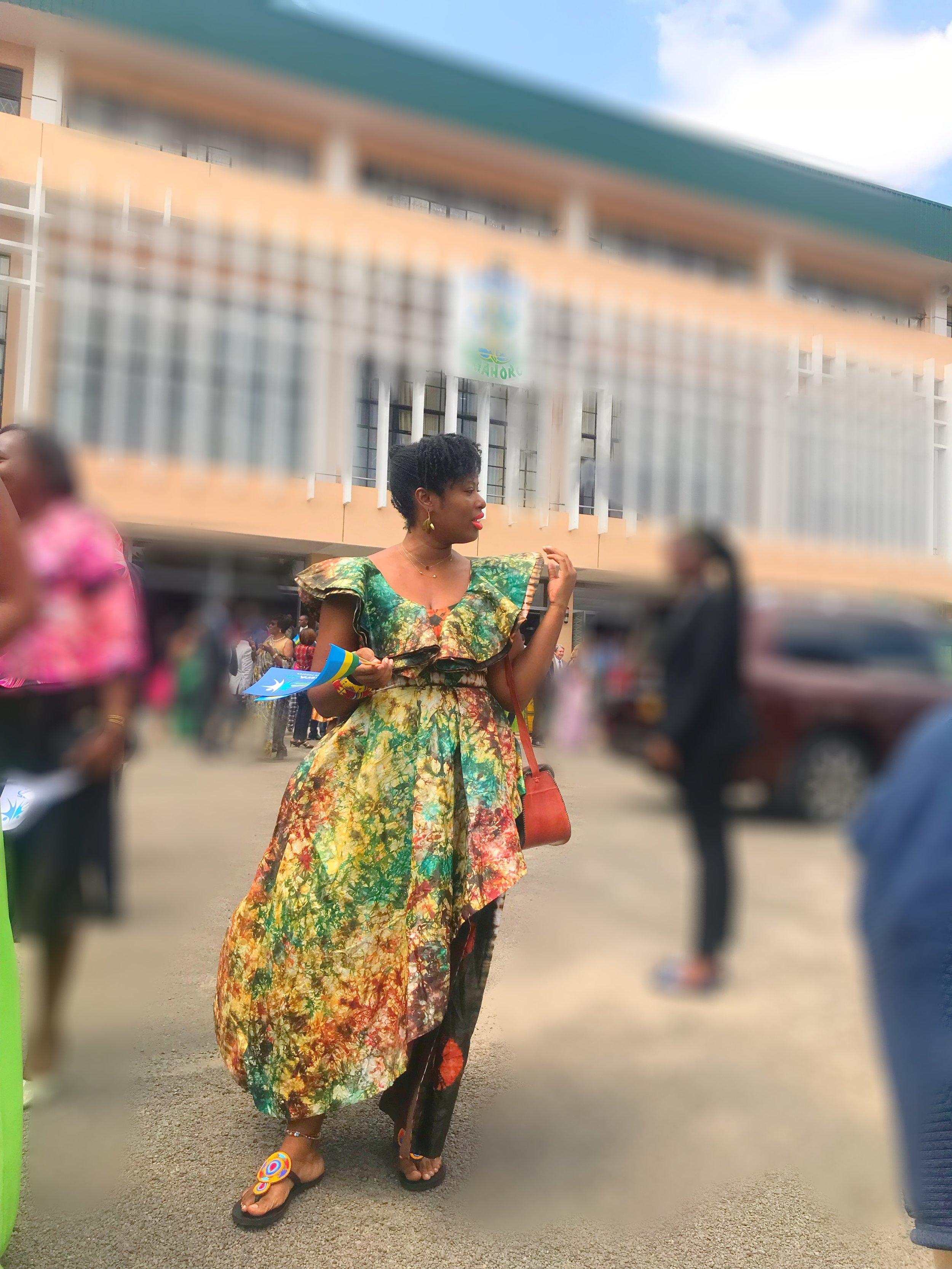 IMG_5889_Facetune_04-07-2019-21-11-19VickieRemoe-travel-kigali-rwanda-review-kwibohora25-hotels-africa.JPG