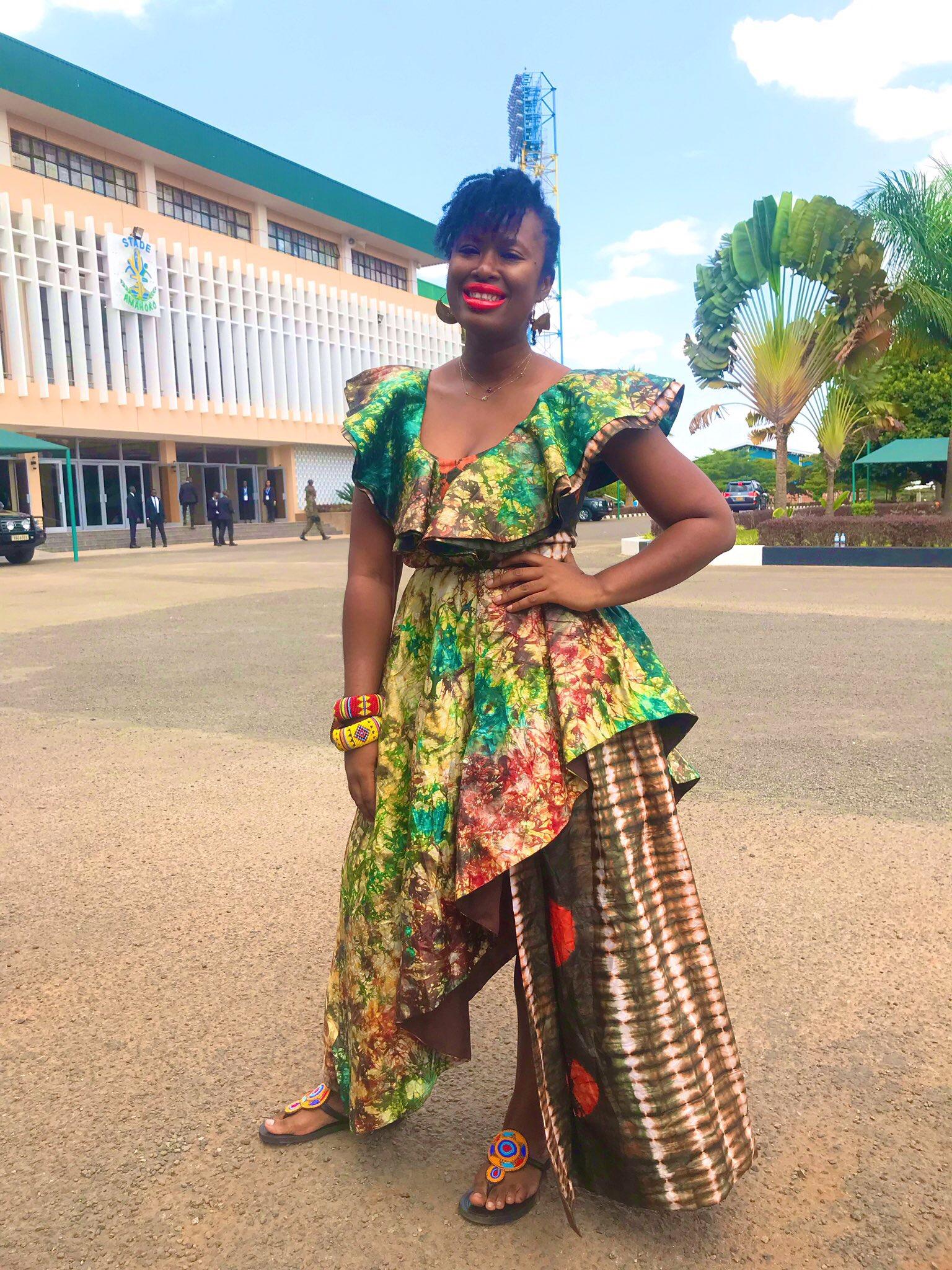 IMG_5910VickieRemoe-travel-kigali-rwanda-review-kwibohora25-hotels-africa.JPG