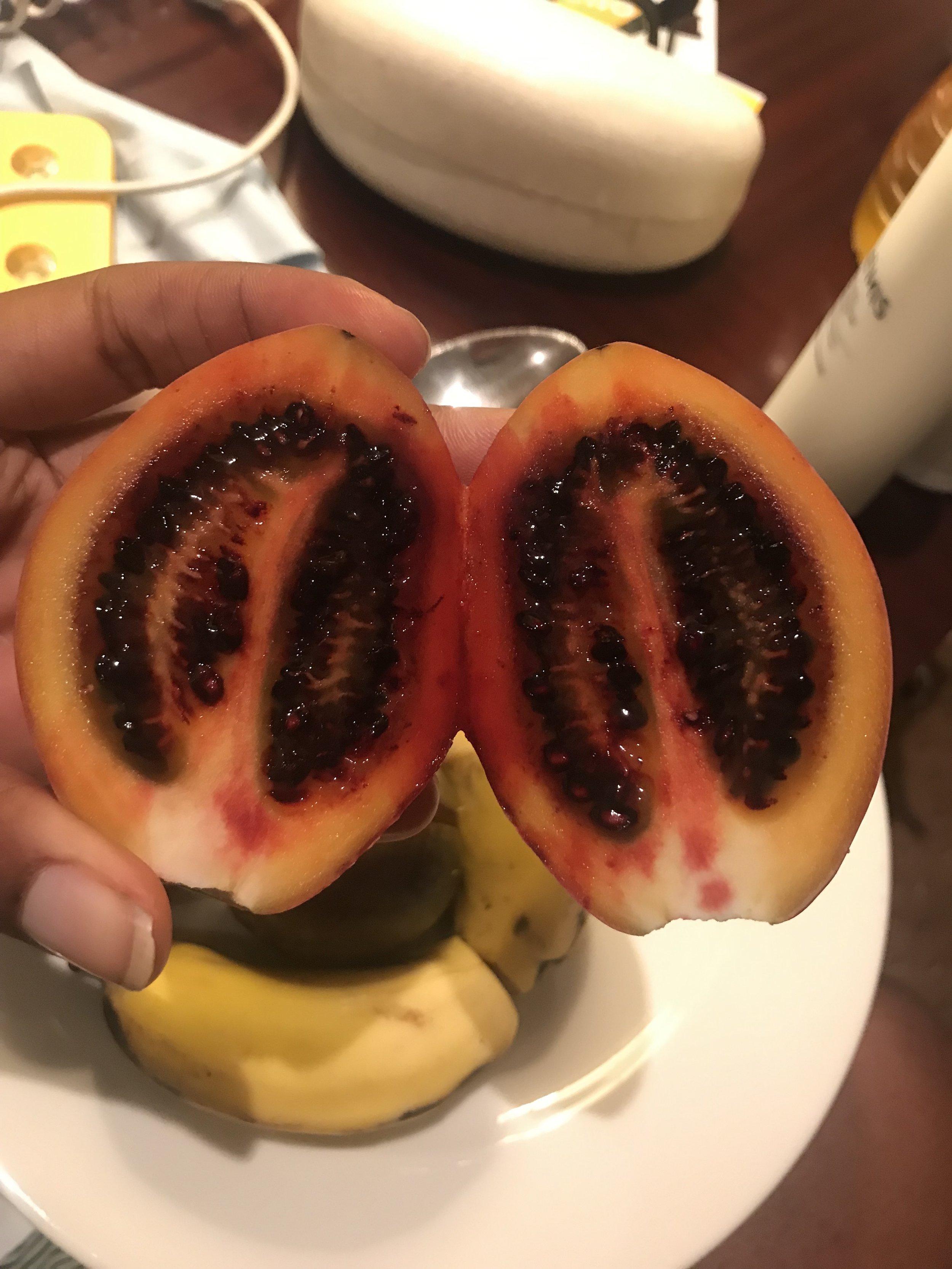 IMG_5959 2VickieRemoe-travel-kigali-rwanda-review-kwibohora25-hotels-africa.JPG
