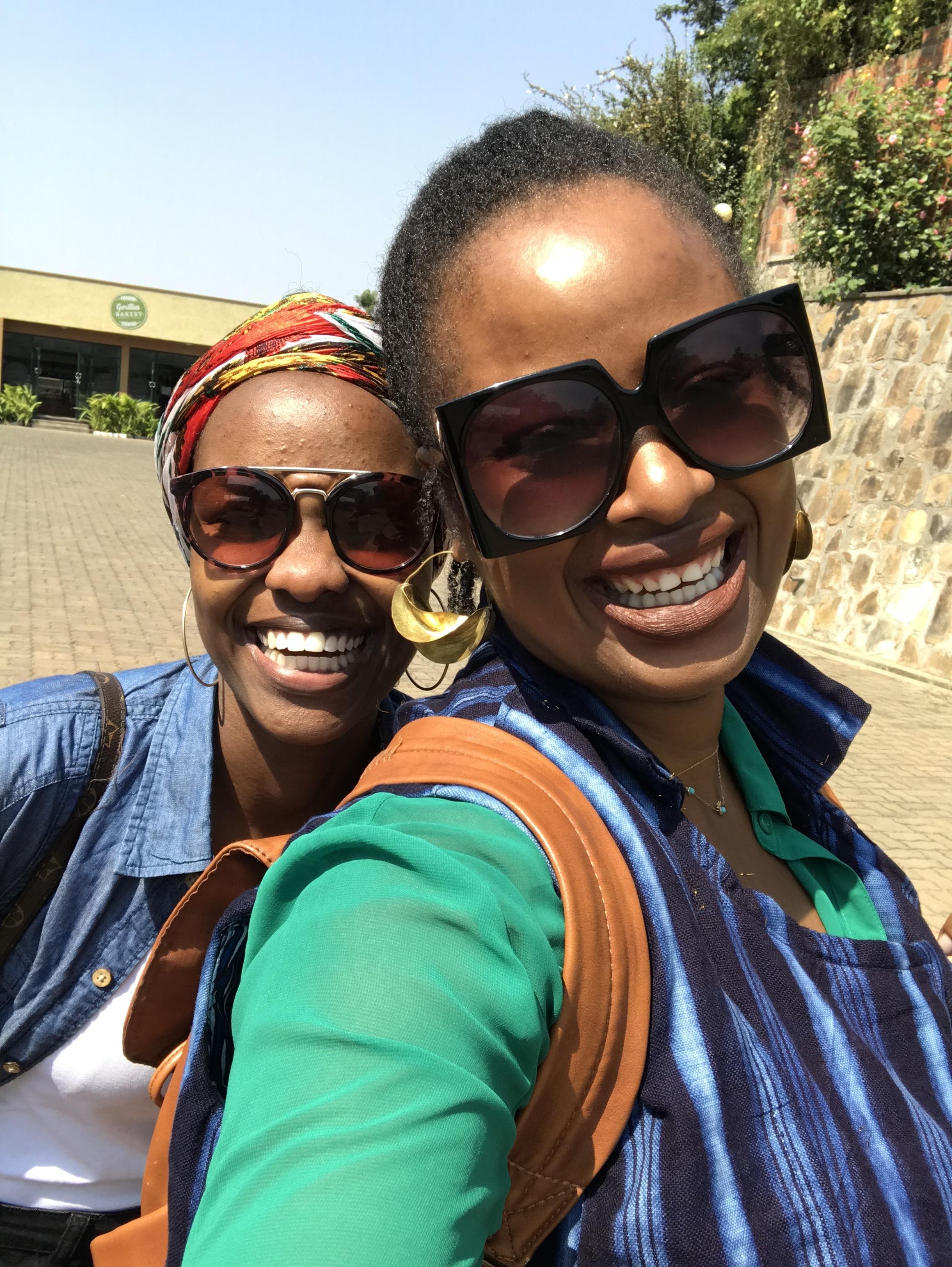 IMG_6007 2VickieRemoe-travel-kigali-rwanda-review-kwibohora25-hotels-africa.JPG