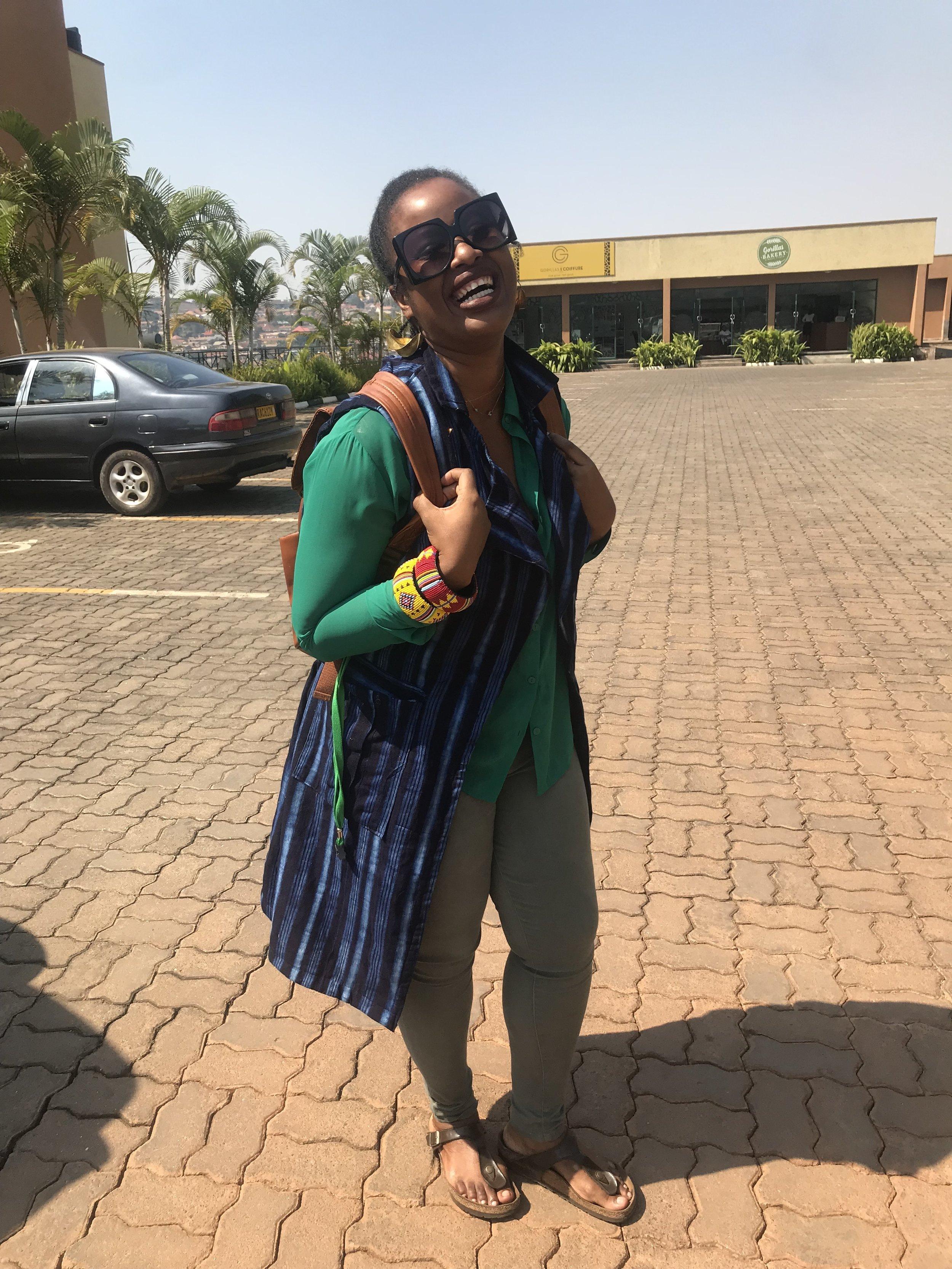 IMG_6002 2VickieRemoe-travel-kigali-rwanda-review-kwibohora25-hotels-africa.JPG