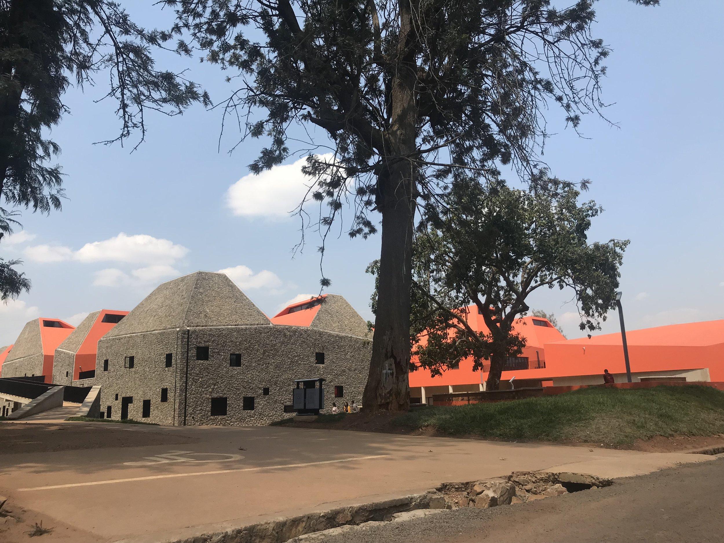 IMG_6018 2VickieRemoe-travel-kigali-rwanda-review-kwibohora25-hotels-africa.JPG