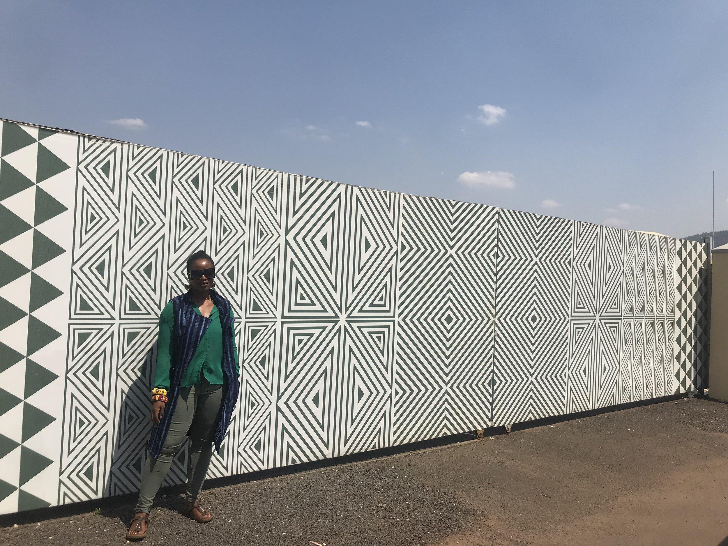 IMG_6056VickieRemoe-travel-kigali-rwanda-review-kwibohora25-hotels-africa.JPG