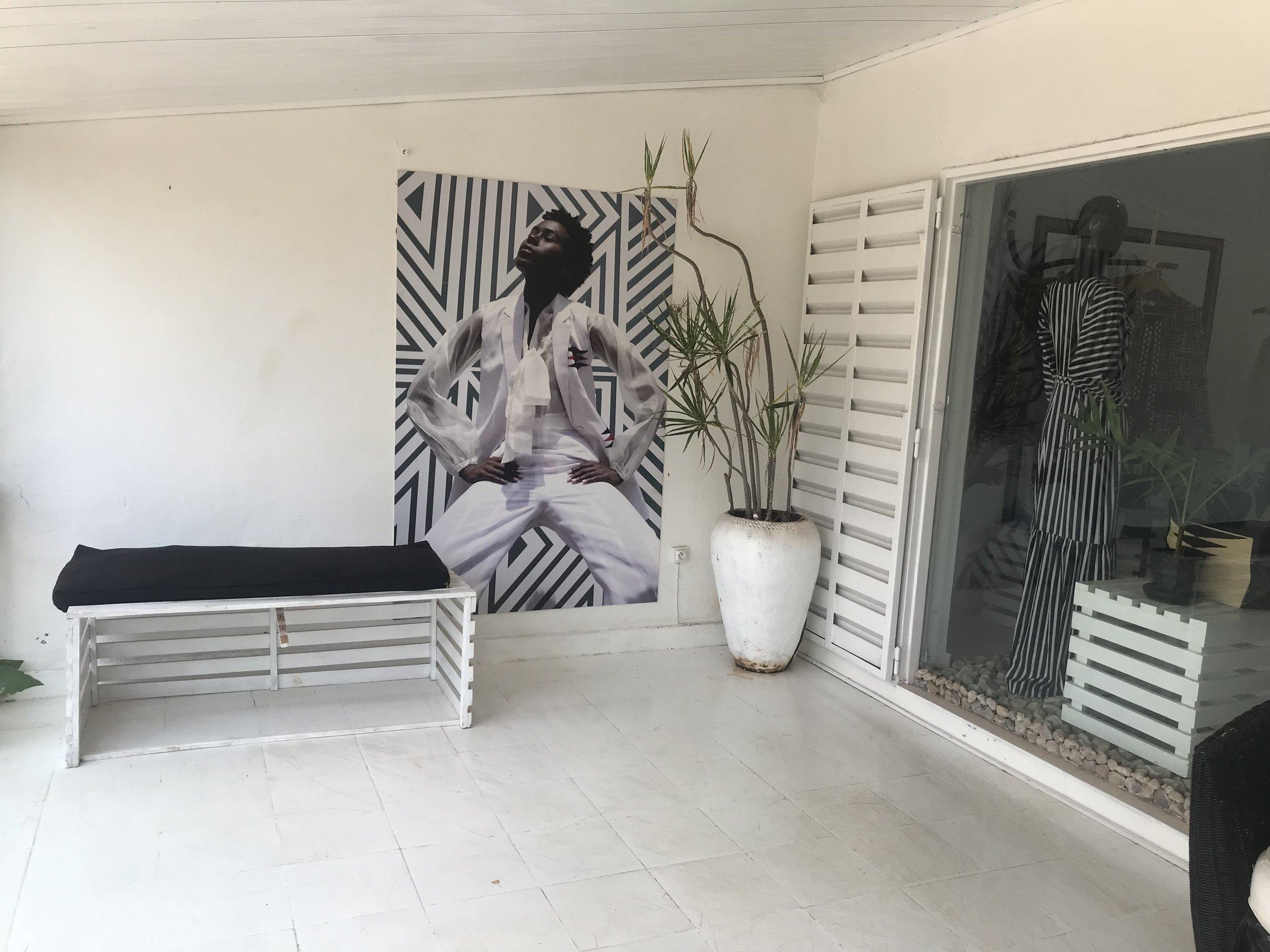 IMG_6070 2VickieRemoe-travel-kigali-rwanda-review-kwibohora25-hotels-africa.JPG