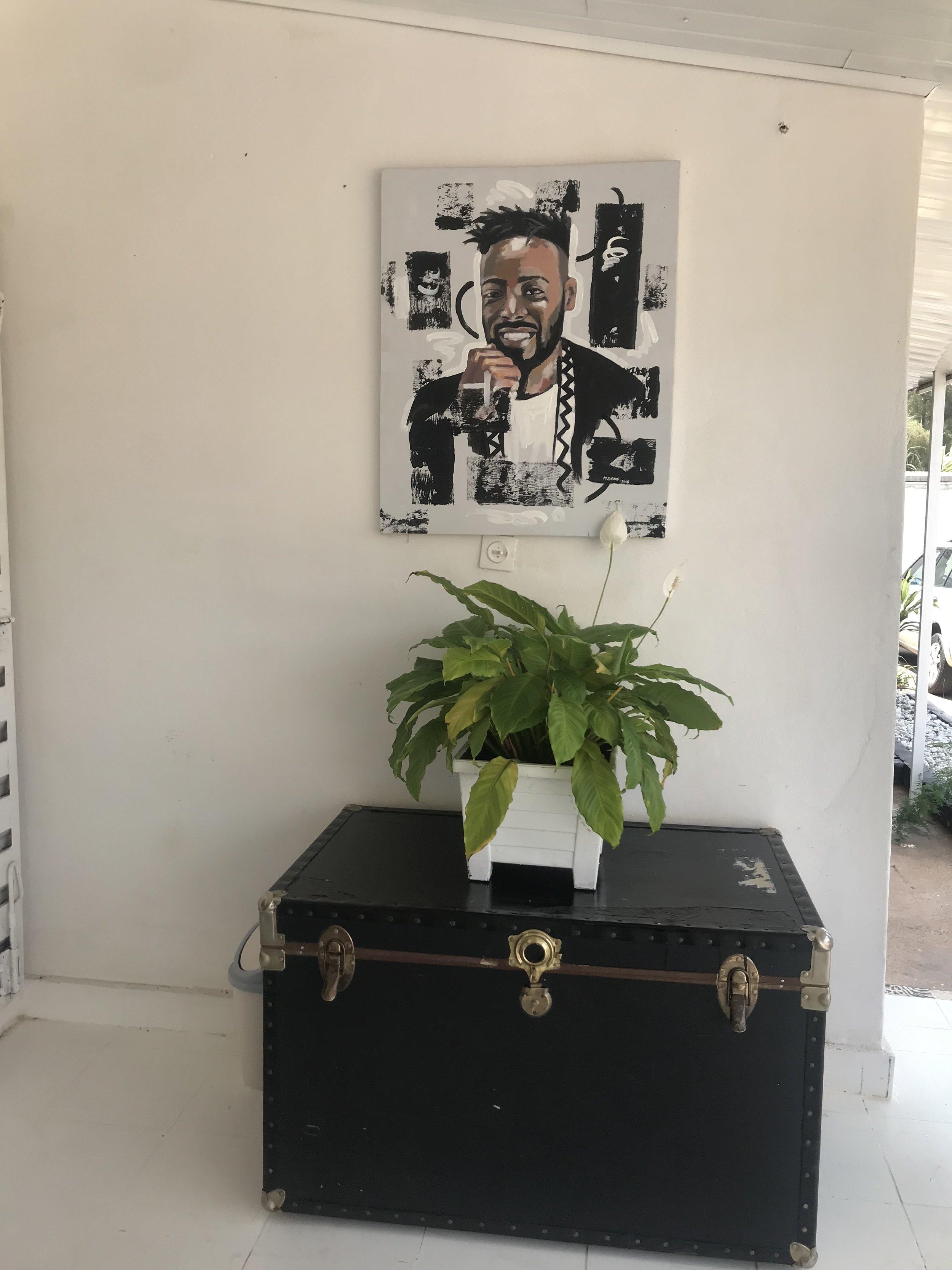 IMG_6071 2VickieRemoe-travel-kigali-rwanda-review-kwibohora25-hotels-africa.JPG