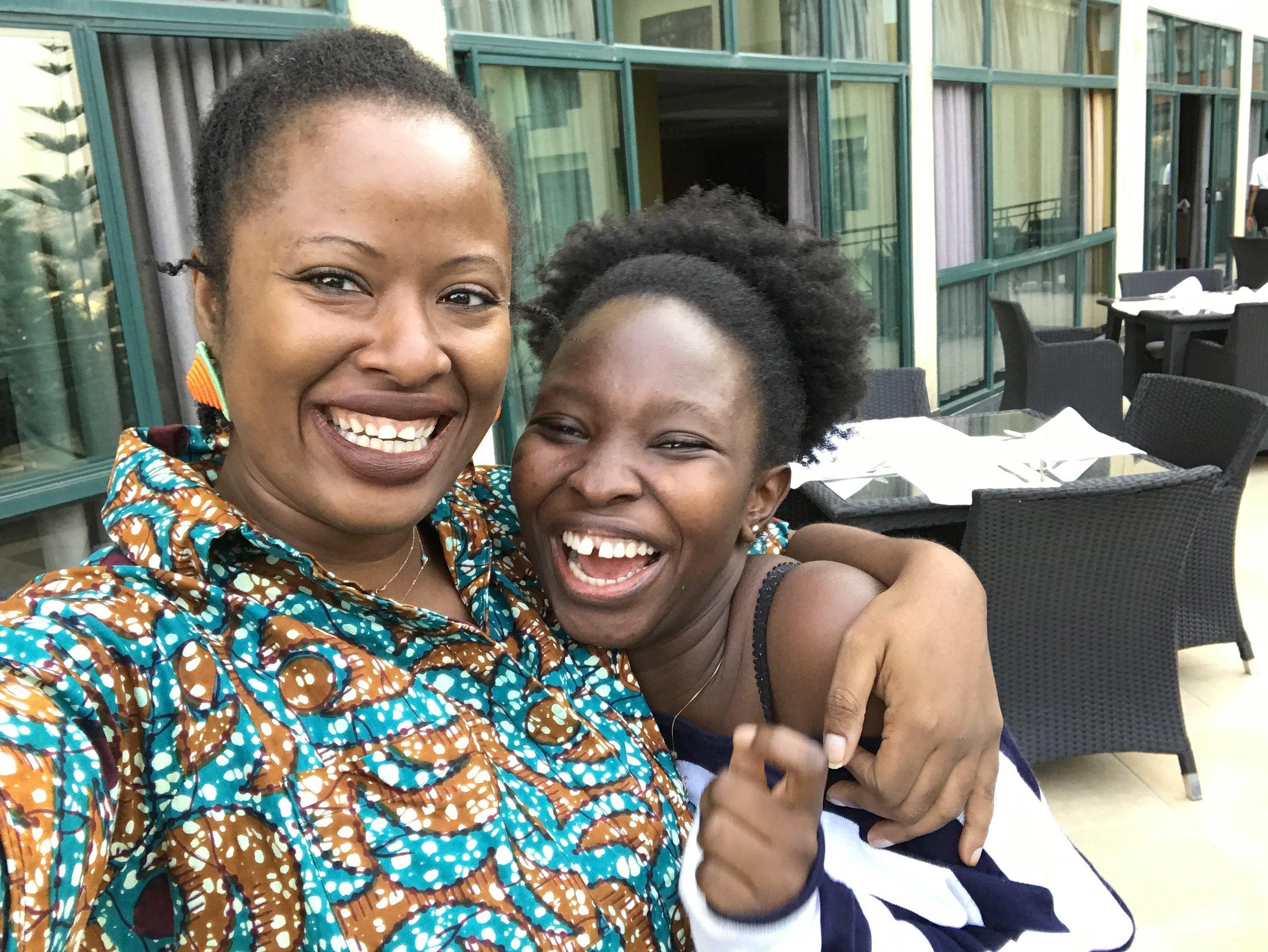 IMG_6109 2VickieRemoe-travel-kigali-rwanda-review-kwibohora25-hotels-africa.JPG