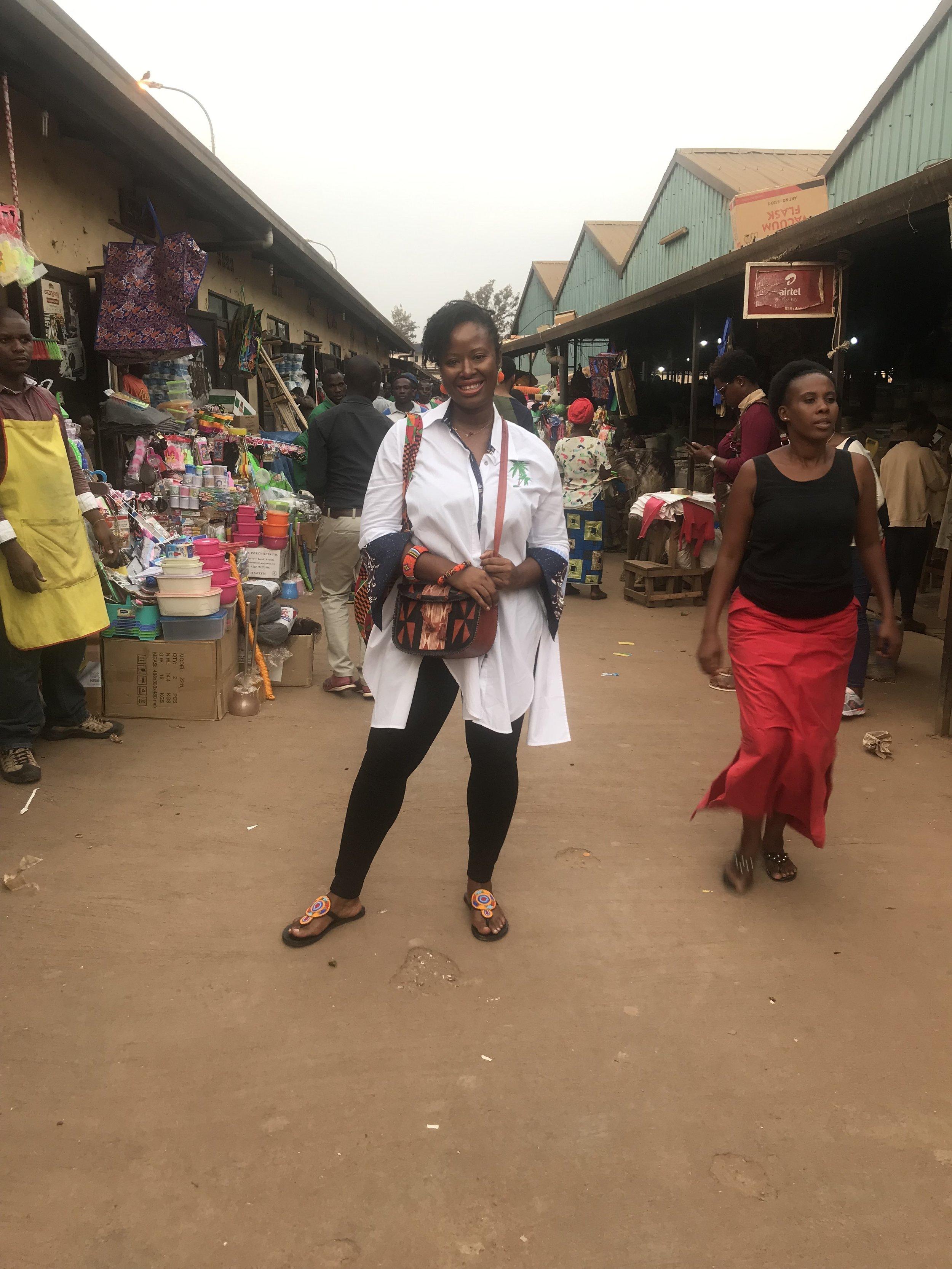 IMG_6197 2VickieRemoe-travel-kigali-rwanda-review-kwibohora25-hotels-africa.JPG