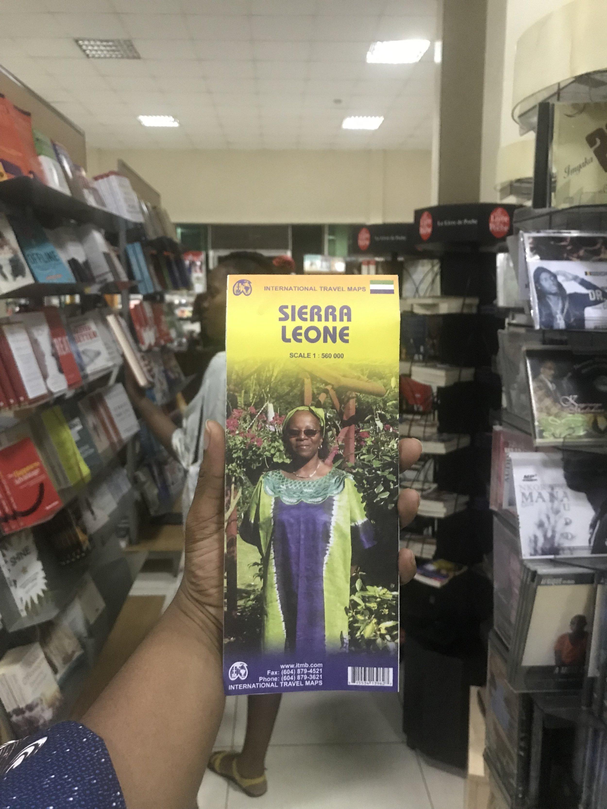 IMG_6209 2VickieRemoe-travel-kigali-rwanda-review-kwibohora25-hotels-africa.JPG