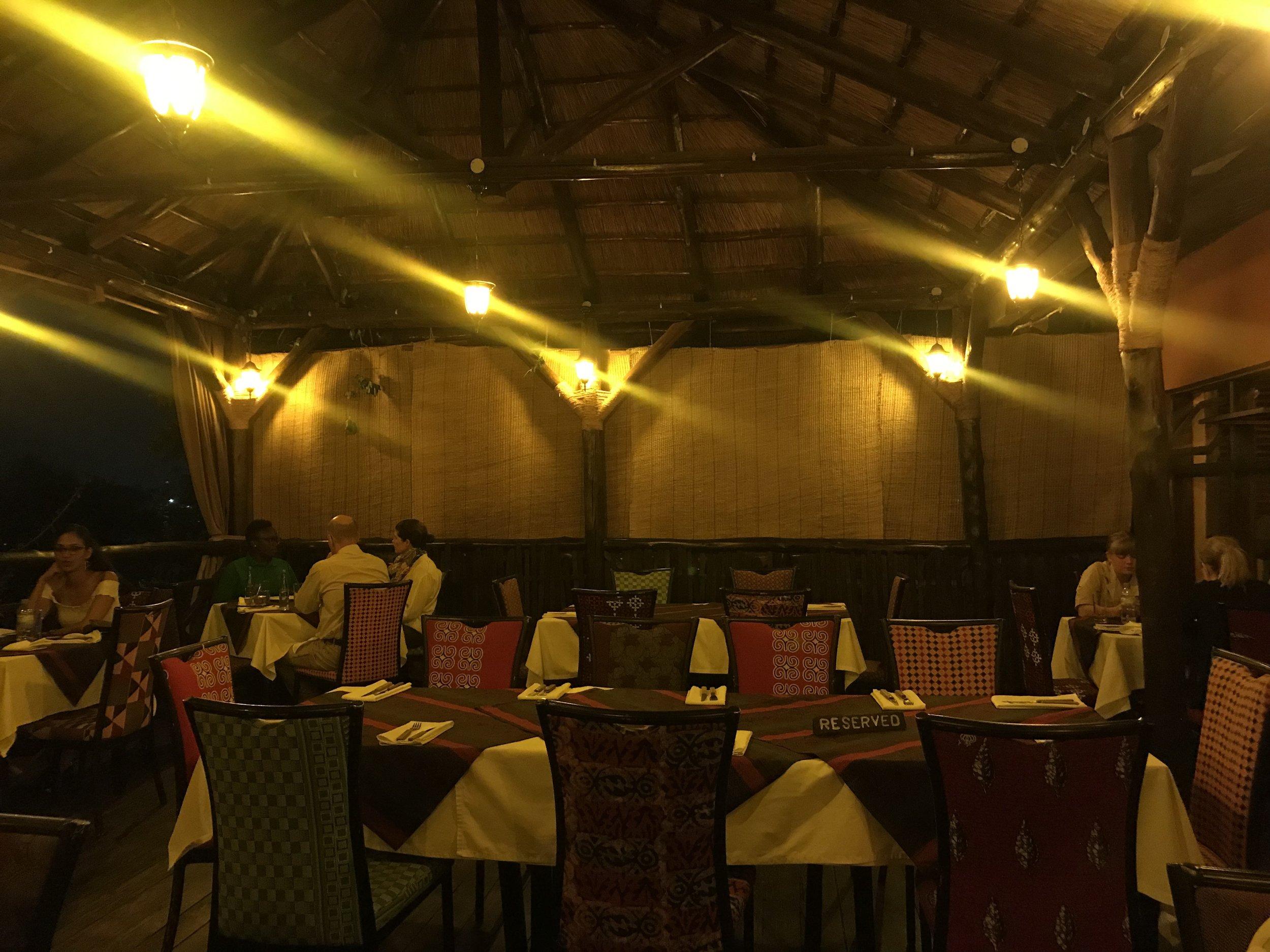IMG_6236 2VickieRemoe-travel-kigali-rwanda-review-kwibohora25-hotels-africa.JPG