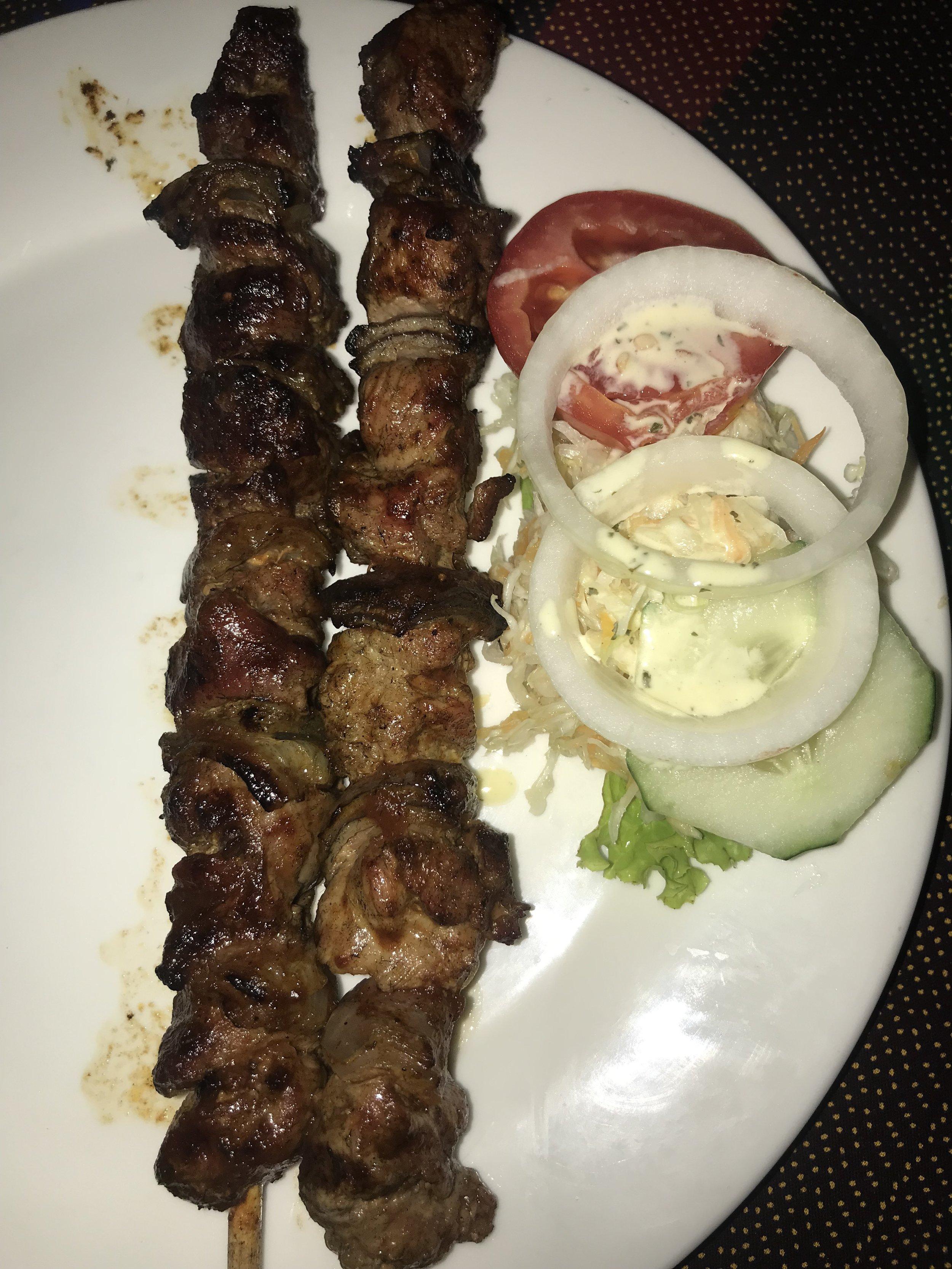 IMG_6243 2VickieRemoe-travel-kigali-rwanda-review-kwibohora25-hotels-africa.JPG