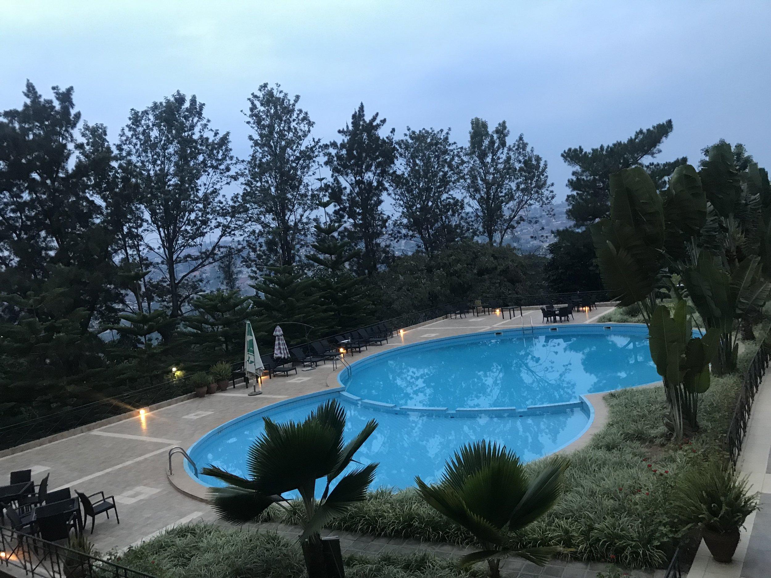 IMG_6249 2VickieRemoe-travel-kigali-rwanda-review-kwibohora25-hotels-africa.JPG