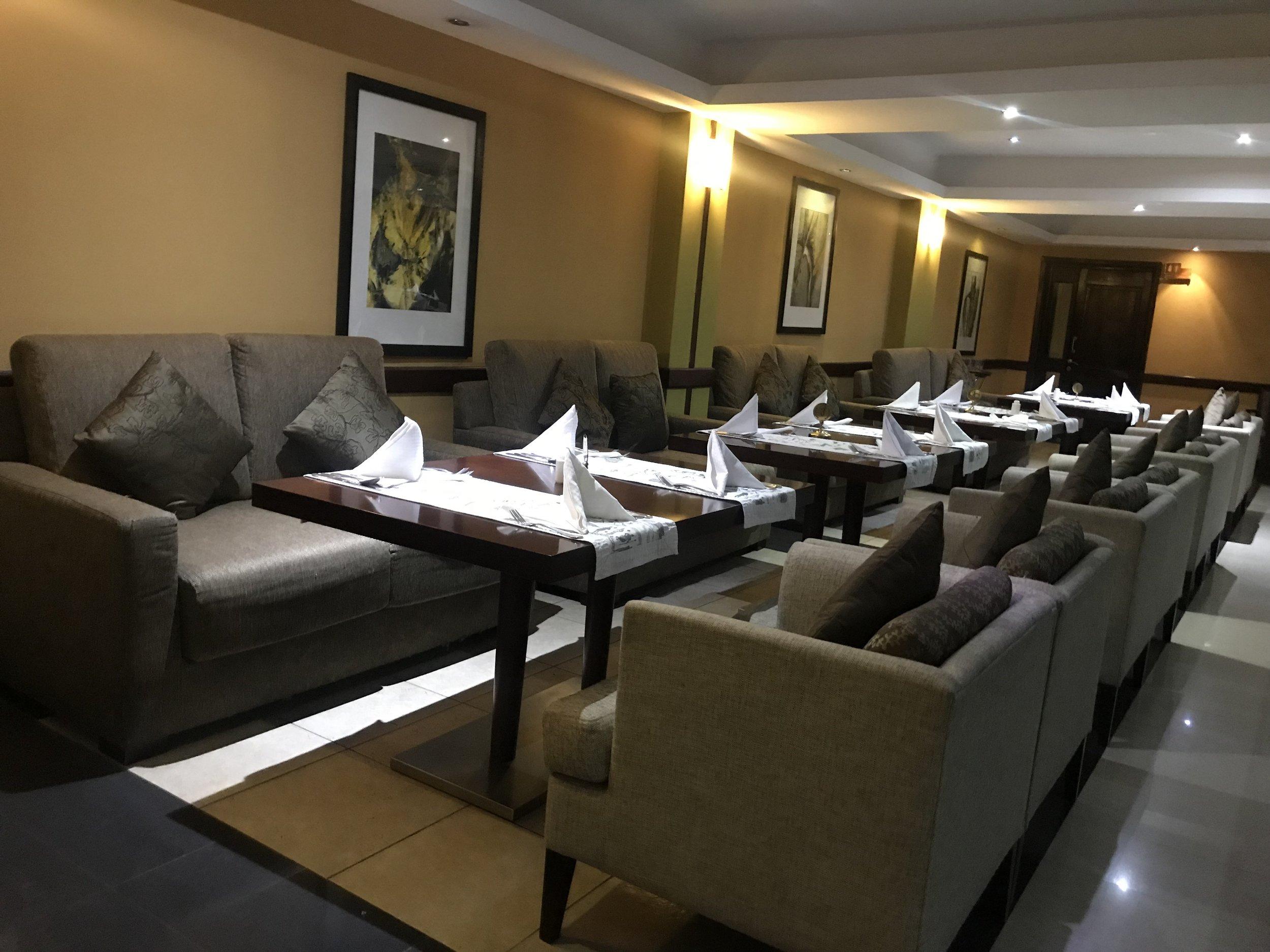 IMG_6251 2VickieRemoe-travel-kigali-rwanda-review-kwibohora25-hotels-africa.JPG