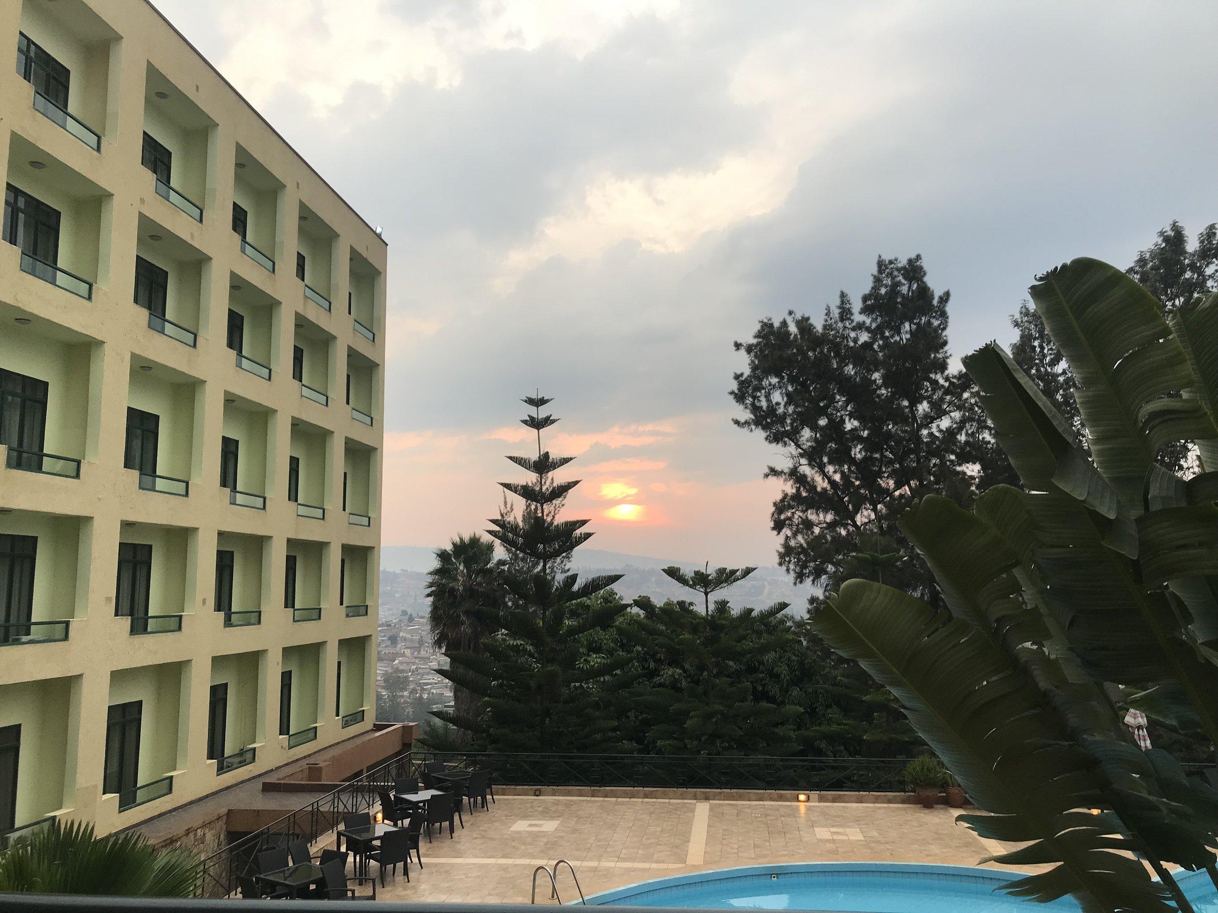 IMG_6261 2VickieRemoe-travel-kigali-rwanda-review-kwibohora25-hotels-africa.JPG