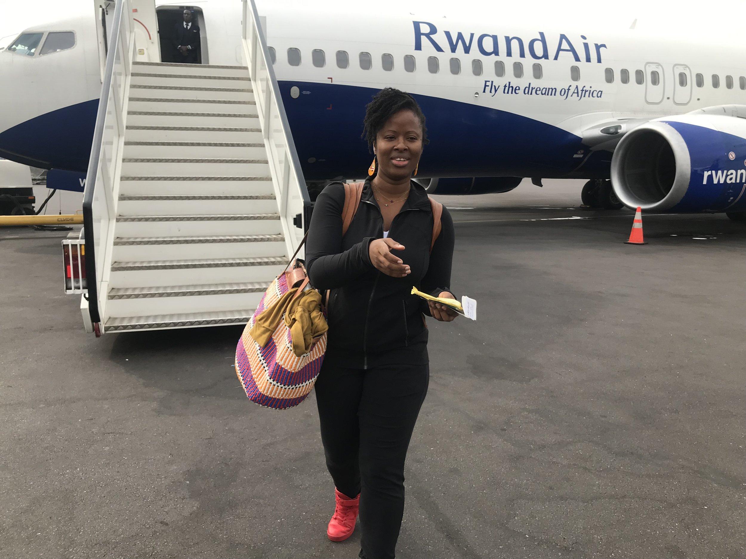 IMG_6271 2VickieRemoe-travel-kigali-rwanda-review-kwibohora25-hotels-africa.JPG
