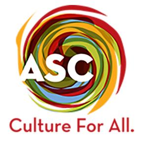 ASC.jpg