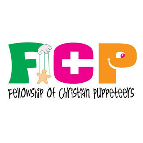 FCP2.jpg