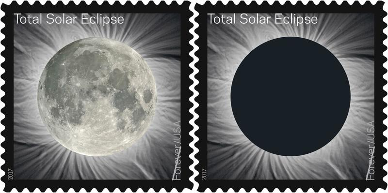 solar_eclipse_stamp.jpg