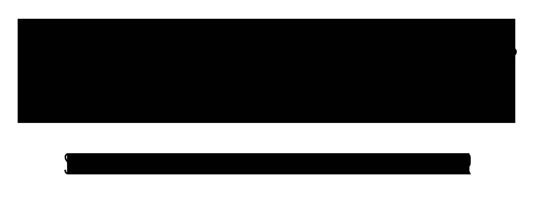 SIGNATURE LOGO (95 KB)
