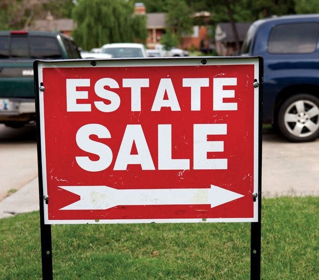 Estate-Sale-DejaVu.jpg