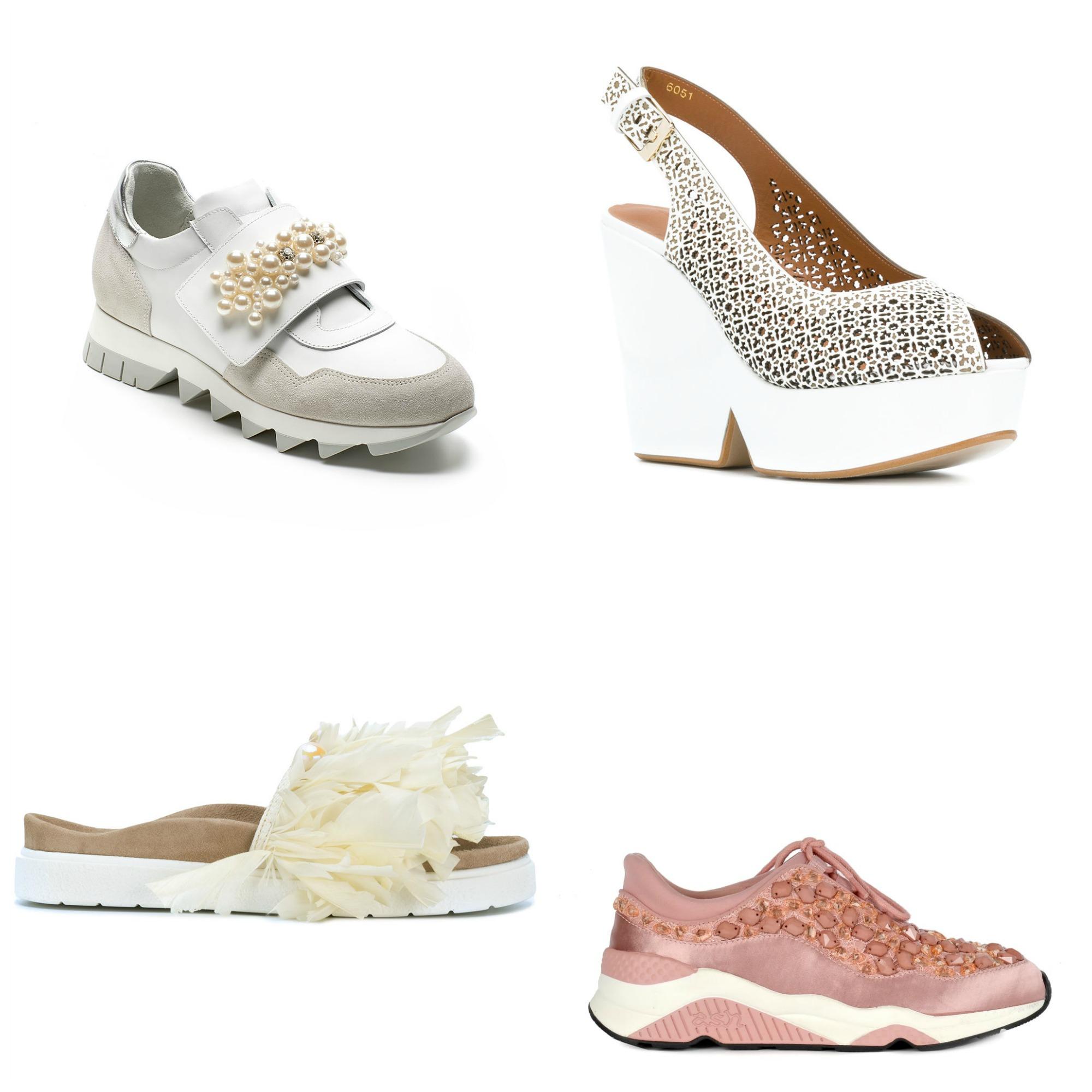 shoe collage.jpg