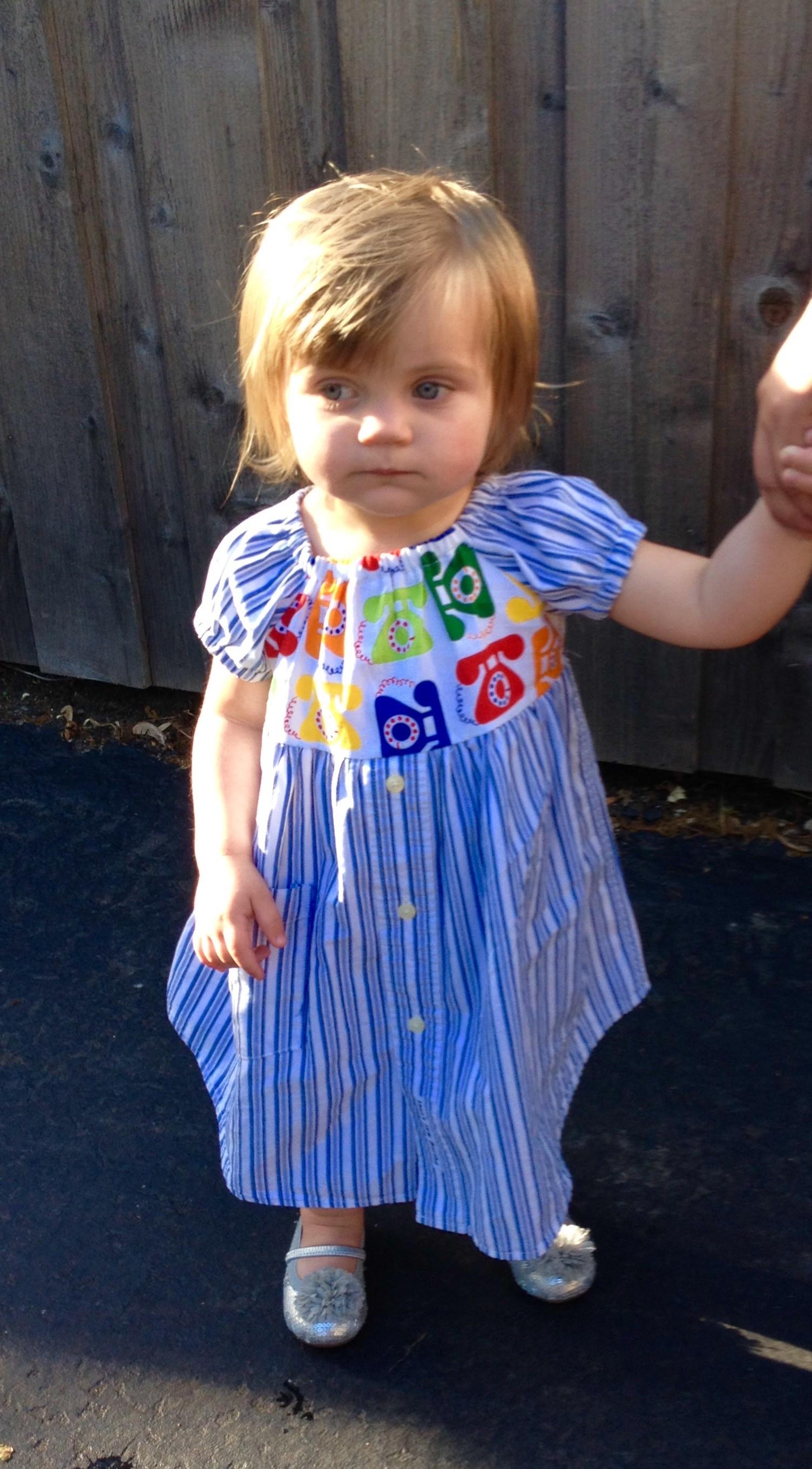 Eloise Dress 2.png