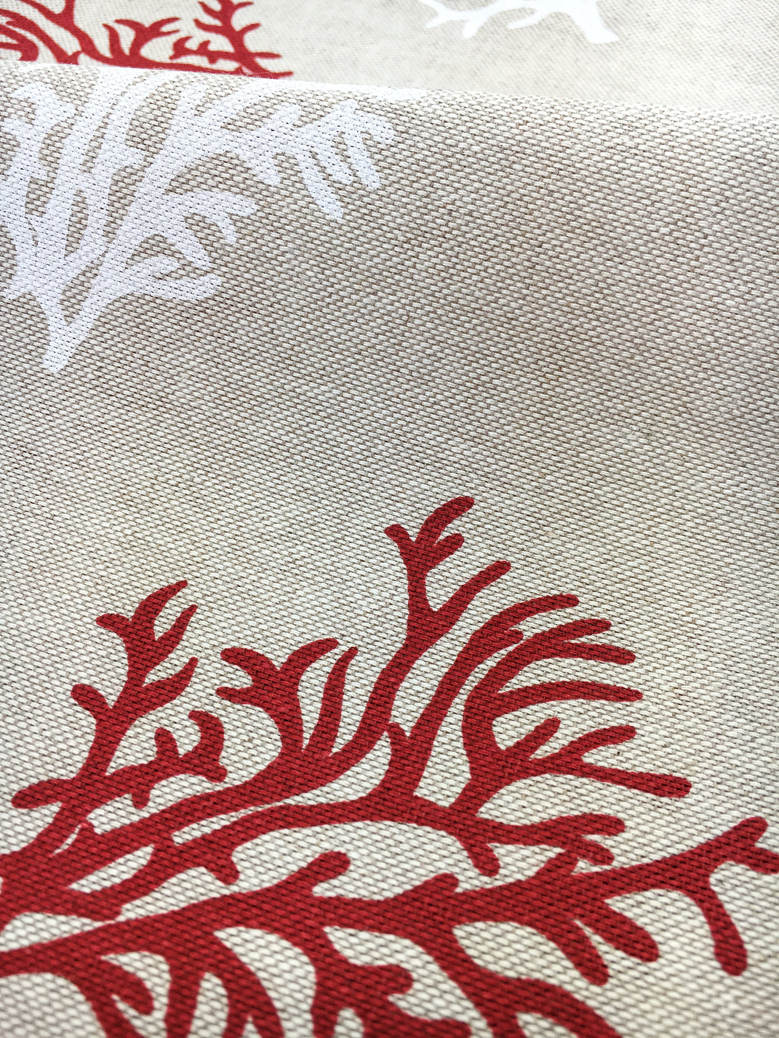 CottonFabricRWTrees4.jpg