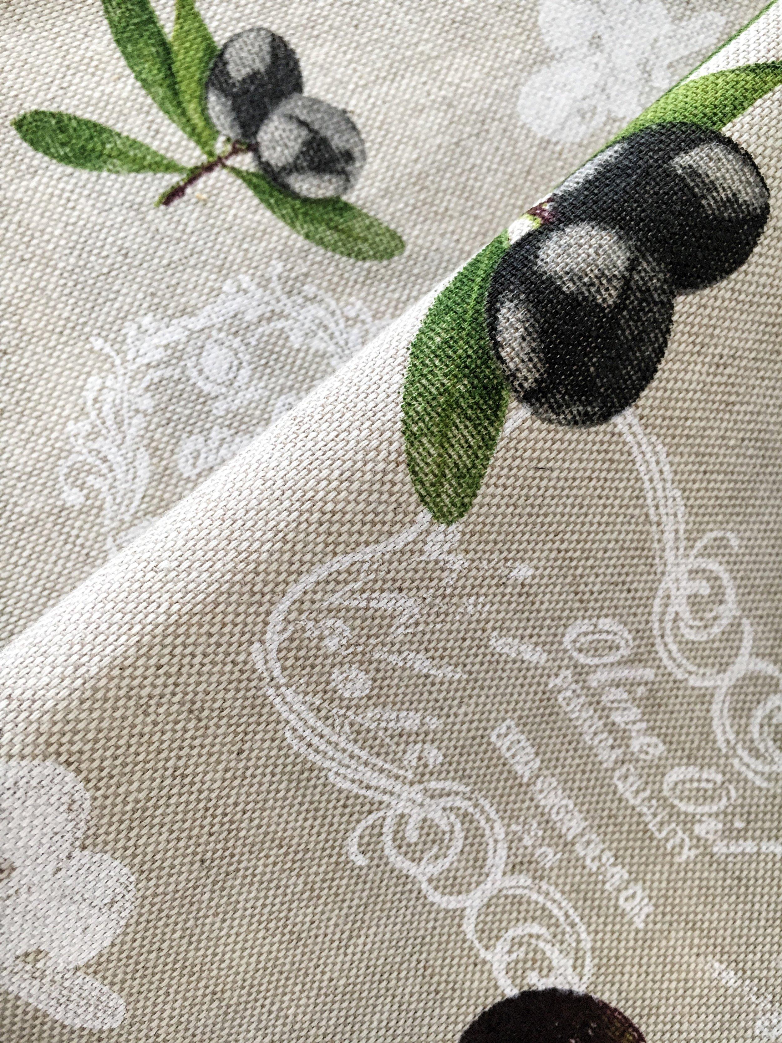 CottonFabricOlivesBB1.jpg