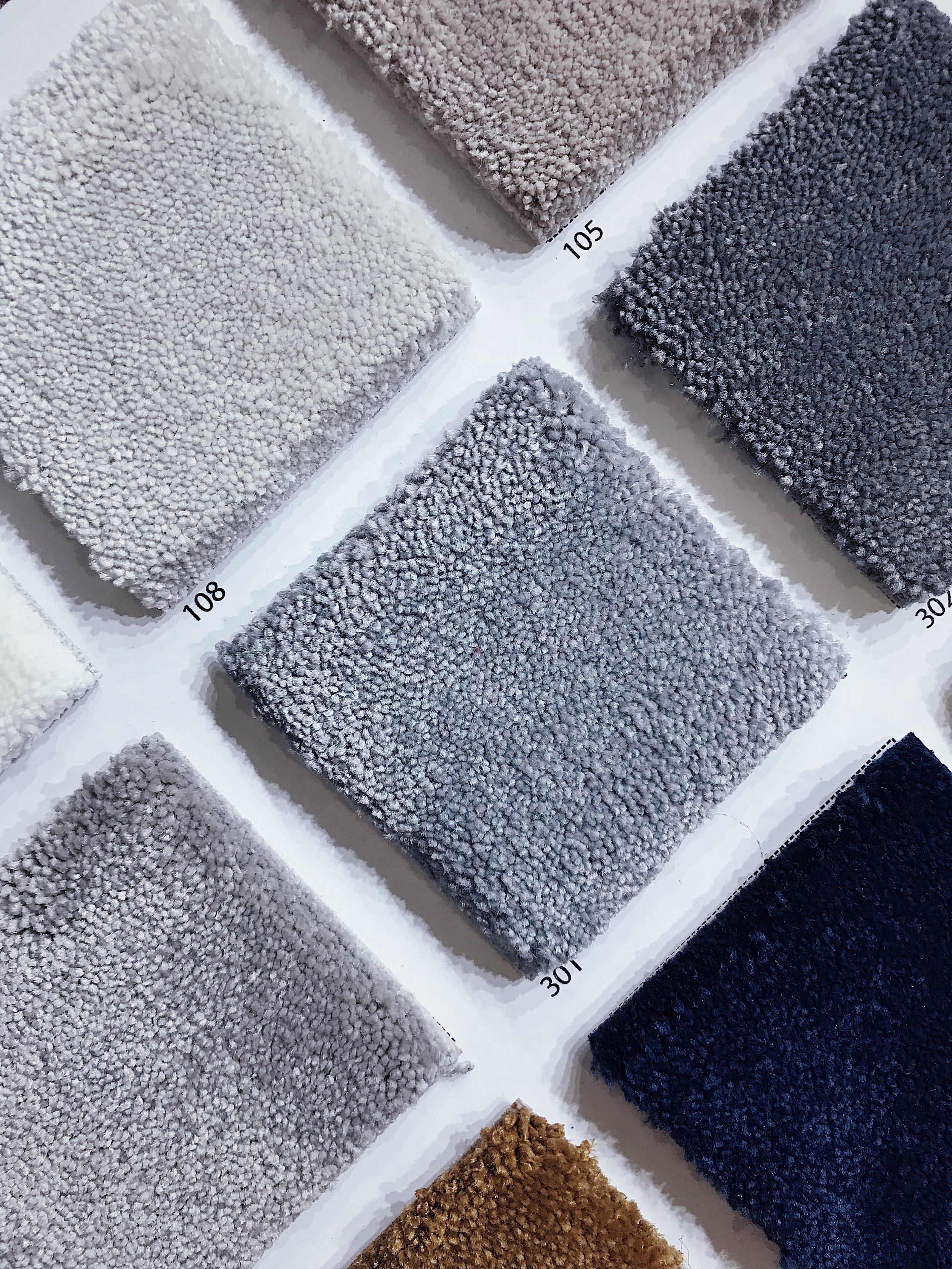 carpet-bentley