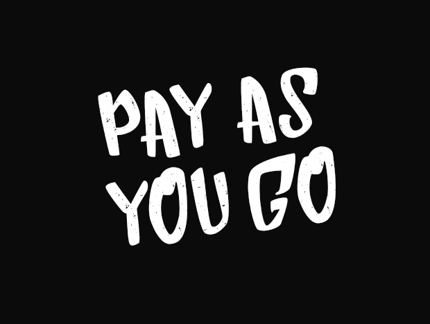 OPTION 3: PAY AS YOU GO - Pay as you go option is £4 per session(Please pay me directly)*Contact Adel for further information or enquires077 6052 5035