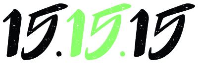 logo_15 15 15.jpg