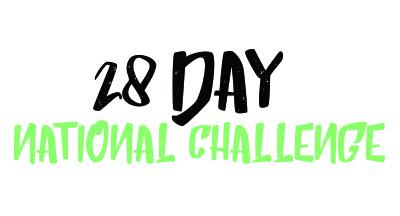 logo_national challenge.jpg