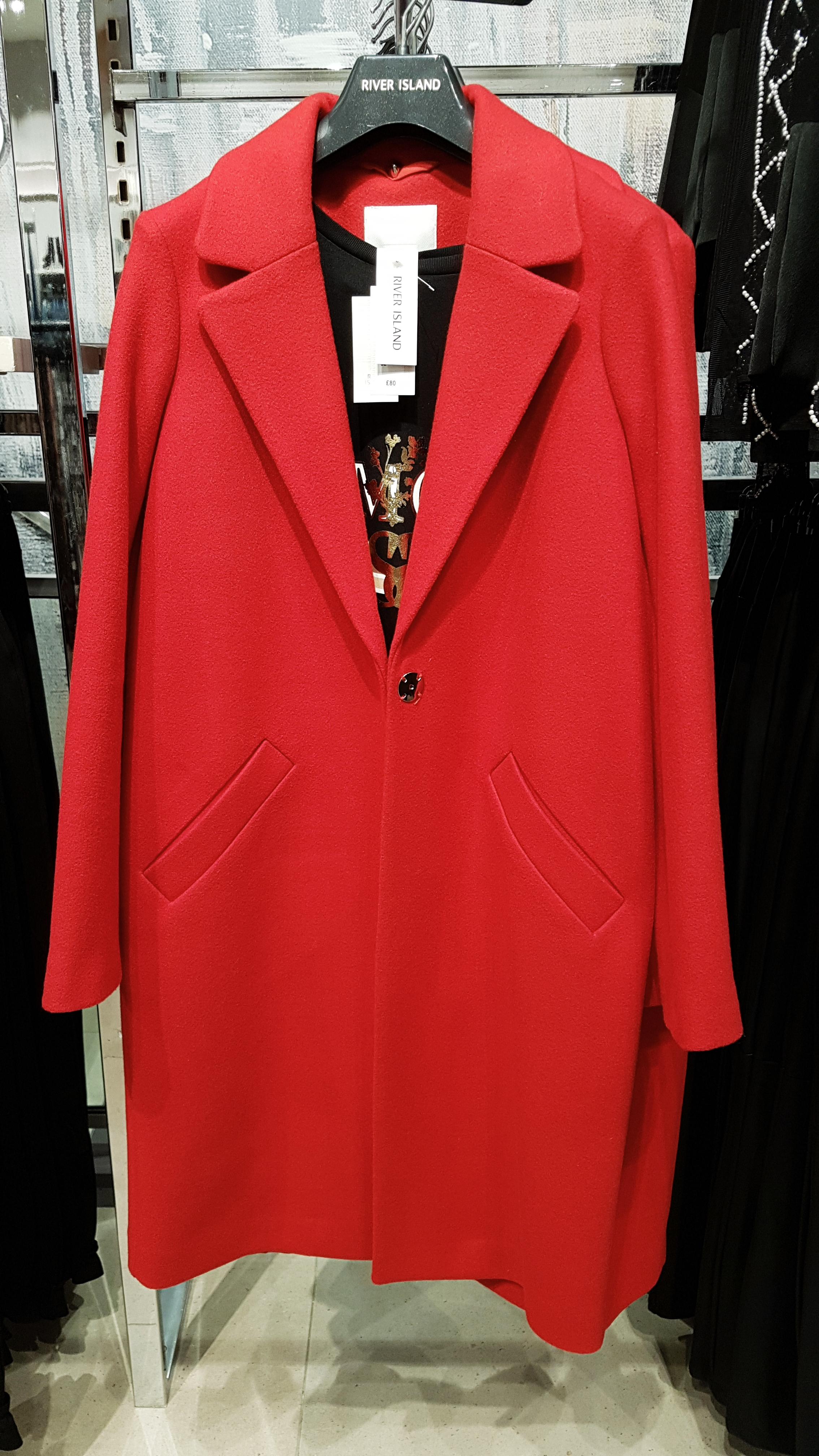 Sian-victoria-river-island-red-coat-fashion-blog.jpg