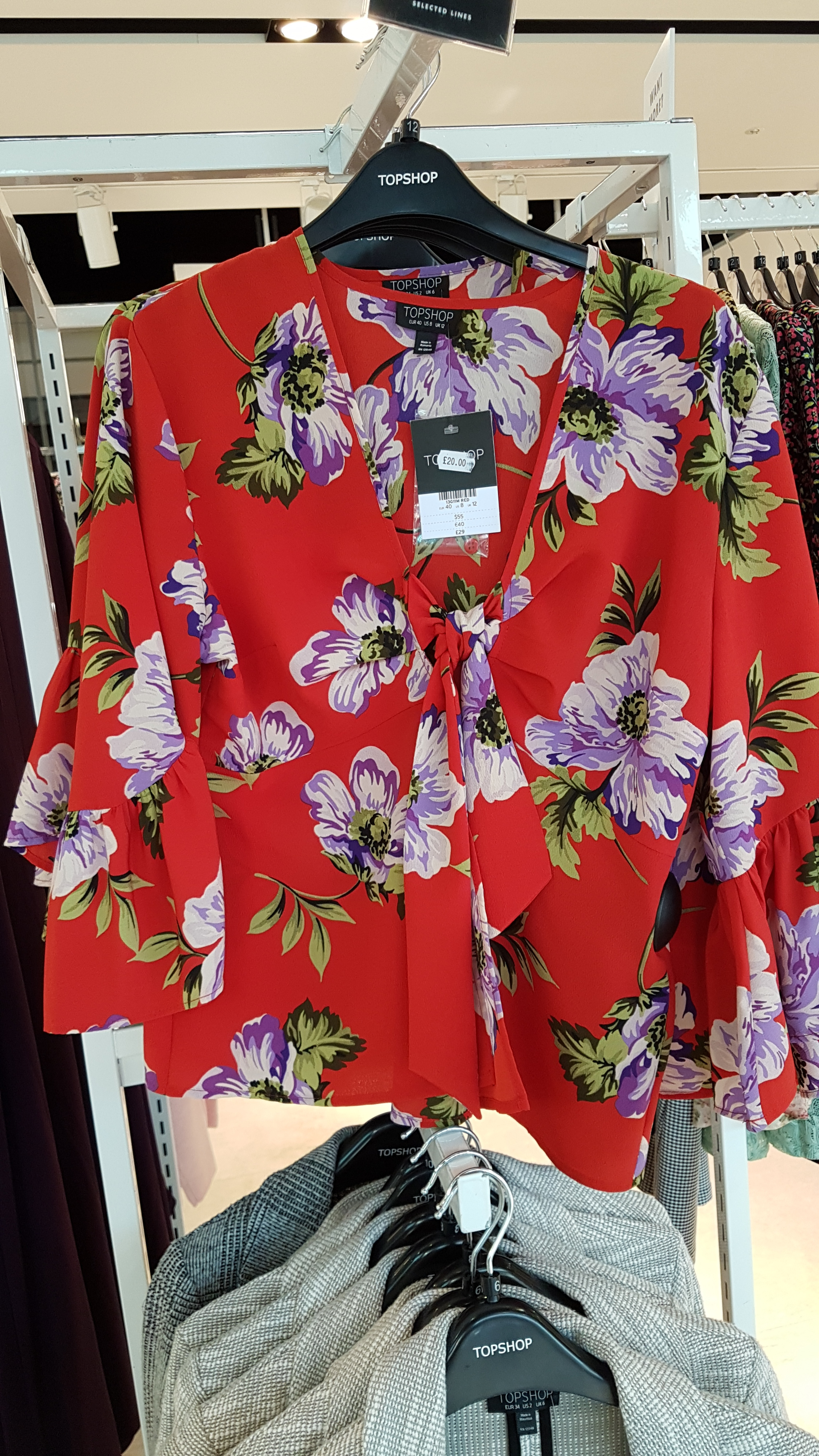 Sian-victoria-topshop-floral-red-blouse.jpg