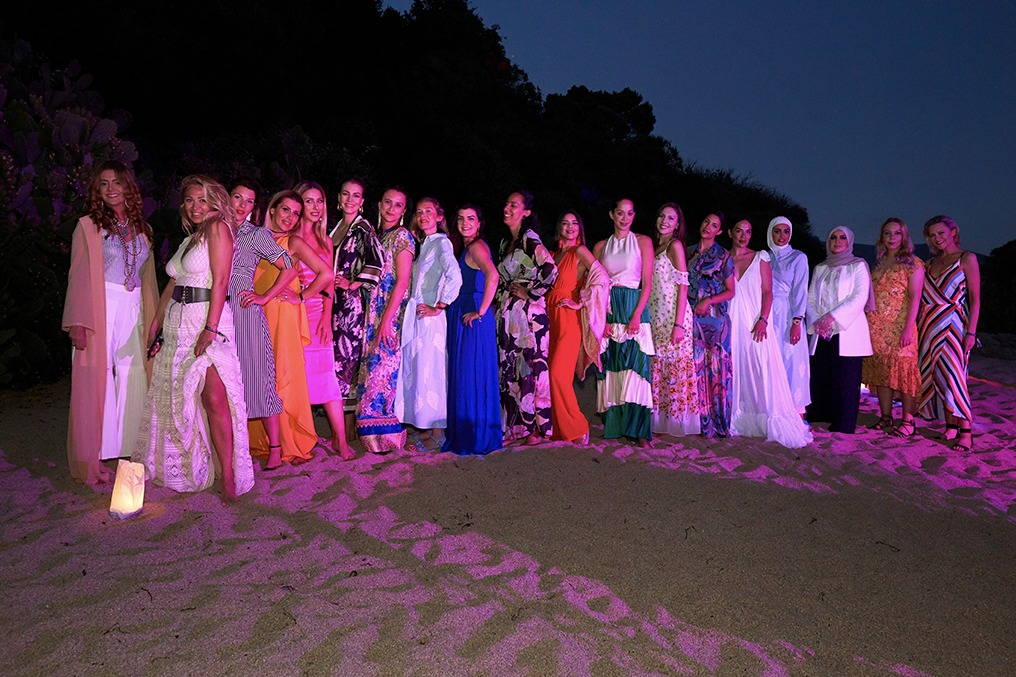 phyto-paris-summer-festival-corsica-france-marinca-hotel-influencer-bloggers-haircare-beach-party-sian-victoria.jpg