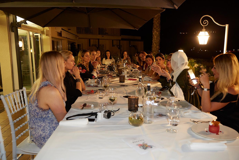 phyto-paris-summer-festival-corsica-france-marinca-hotel-influencer-bloggers-haircare-beach-party-sian-victoria-restaurant.jpg