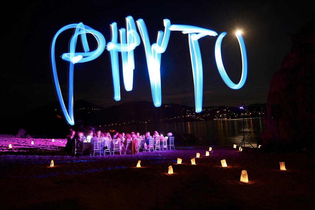 phyto-paris-haircare-summer-festival-corsica-france-corse-beach-party-Hotel-Marinca.jpg