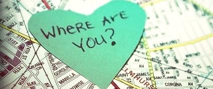 f7e22b8055957e1a8f7d92e341ec786b_where-are-you-where-r-u-quotes_500-331.jpeg
