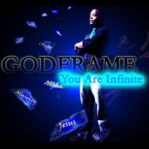 you are infinite.png