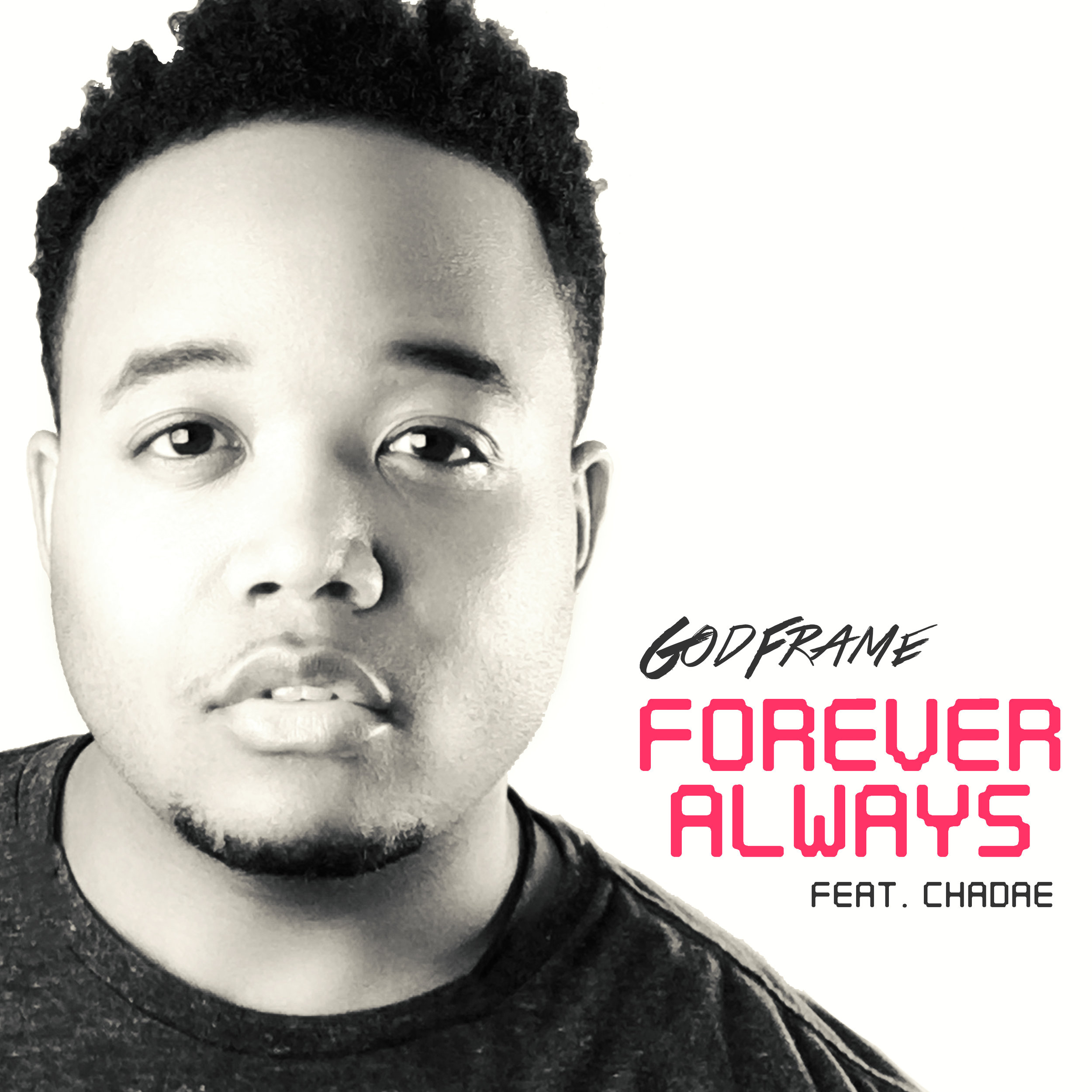 GF - Forever Always - Single Artwork - final.jpg