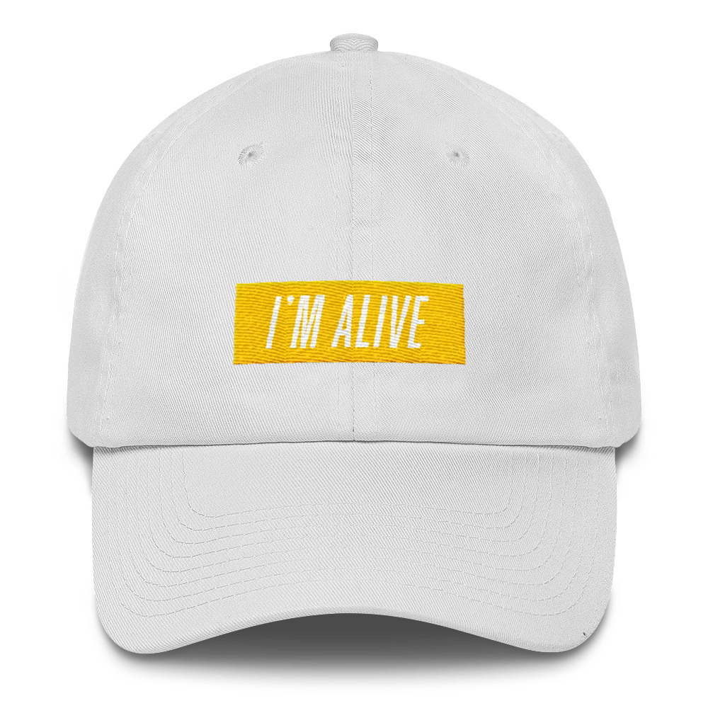 GF---Im-Alive---Hoodie-Design---white-and-yellow_mockup_Front_White.jpg