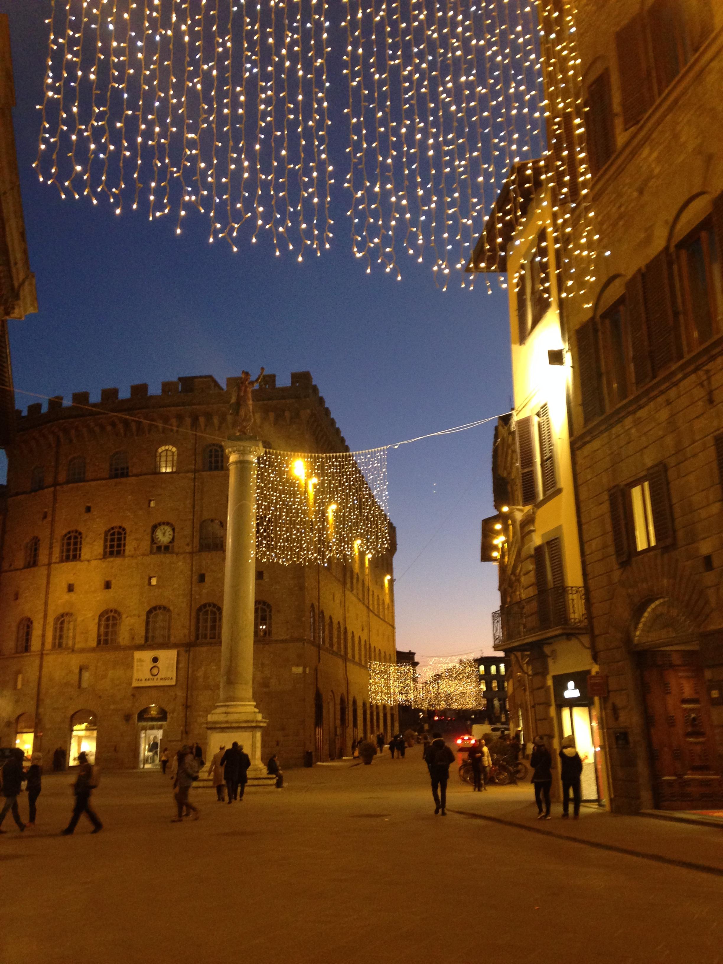 Christmas in Florence IMG_3164.JPG