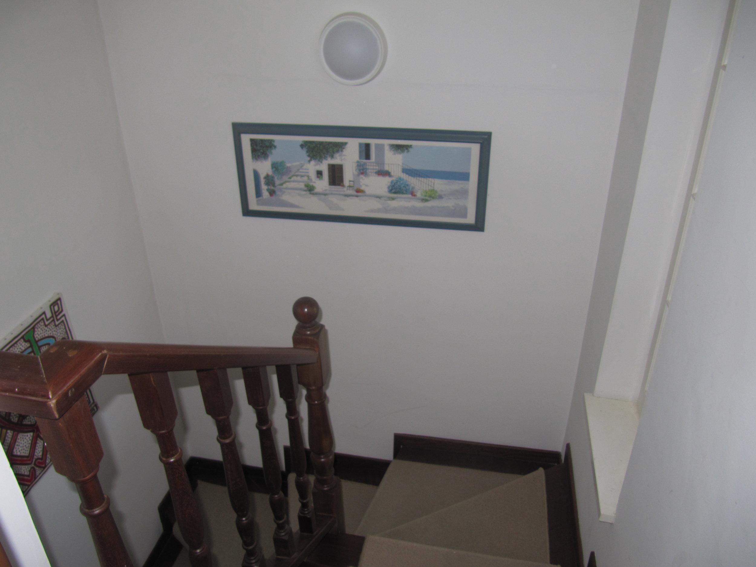 holiday-villa-forte-dei-marmi-stairs.JPG