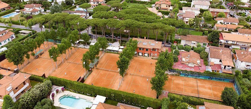 Europa tennis club.jpg