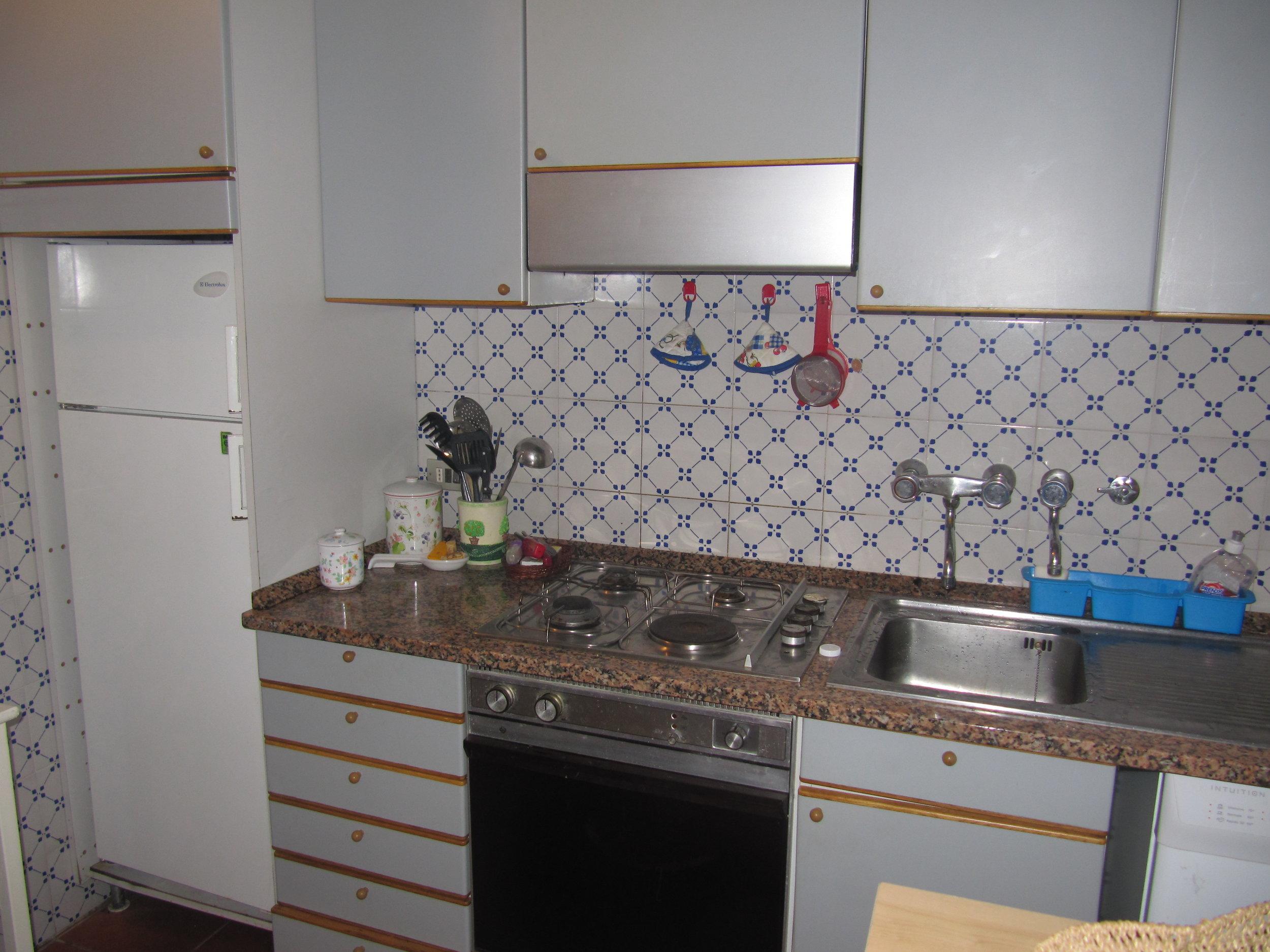 holiday-villa-forte-dei-marmi-oven.JPG