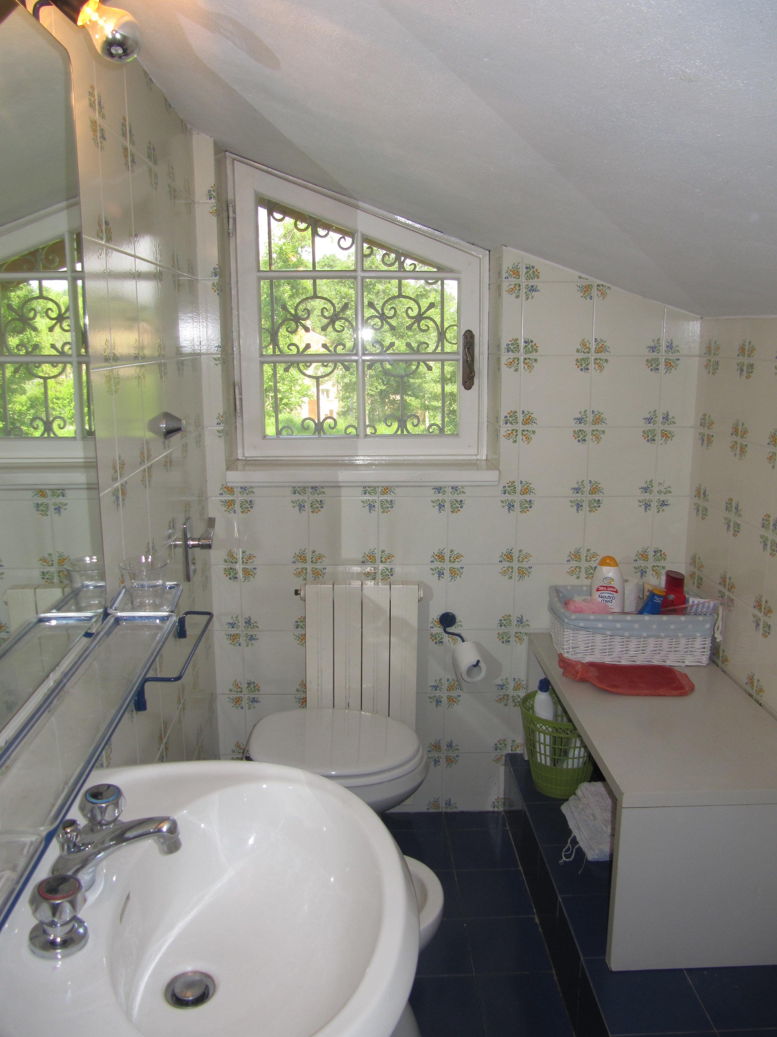holiday-villa-forte-dei-marmi-ensuite-bathroom.JPG