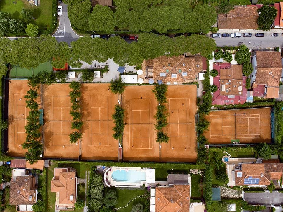 Europa tennis courts.jpg