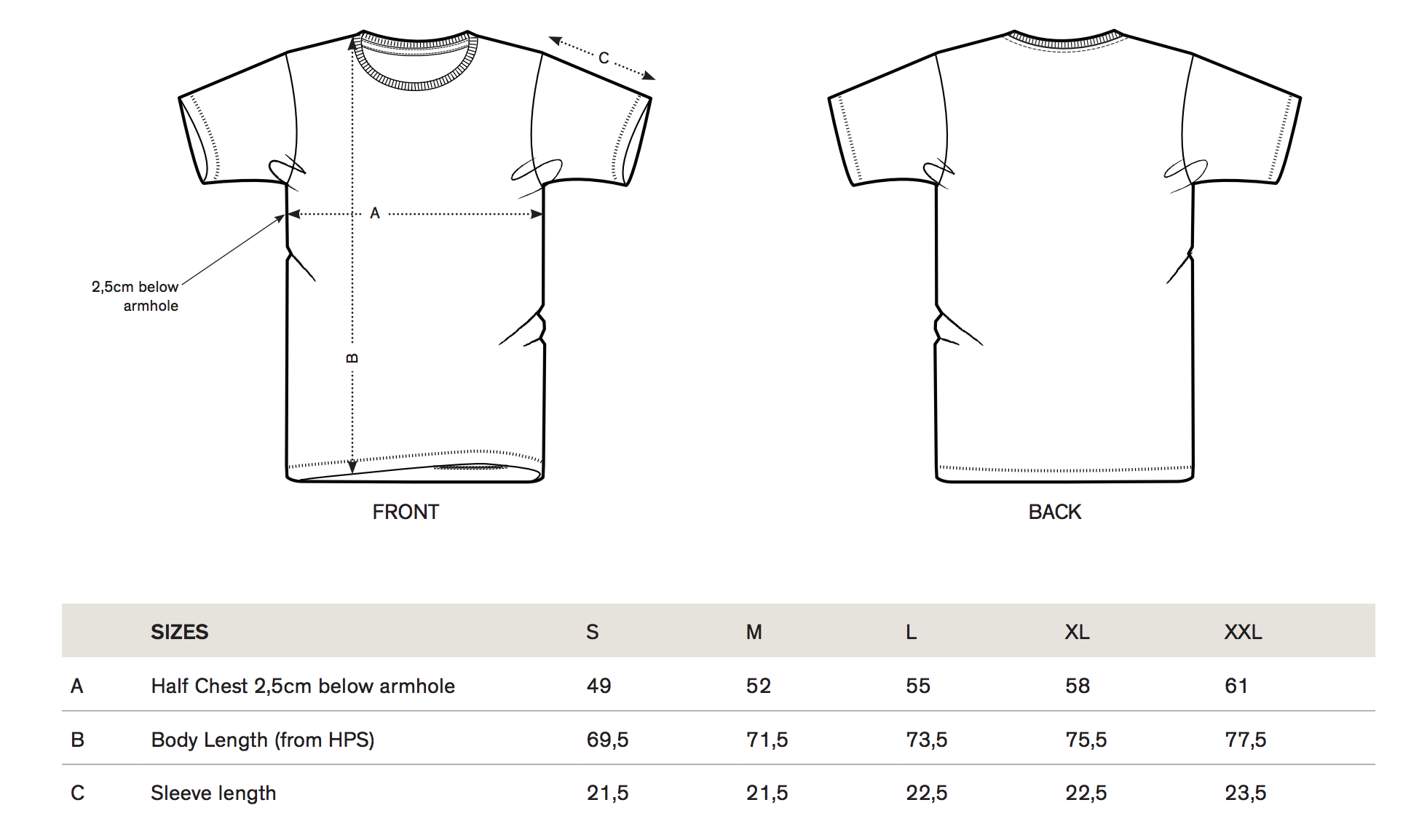 Toucan_tshirt_sizes.png