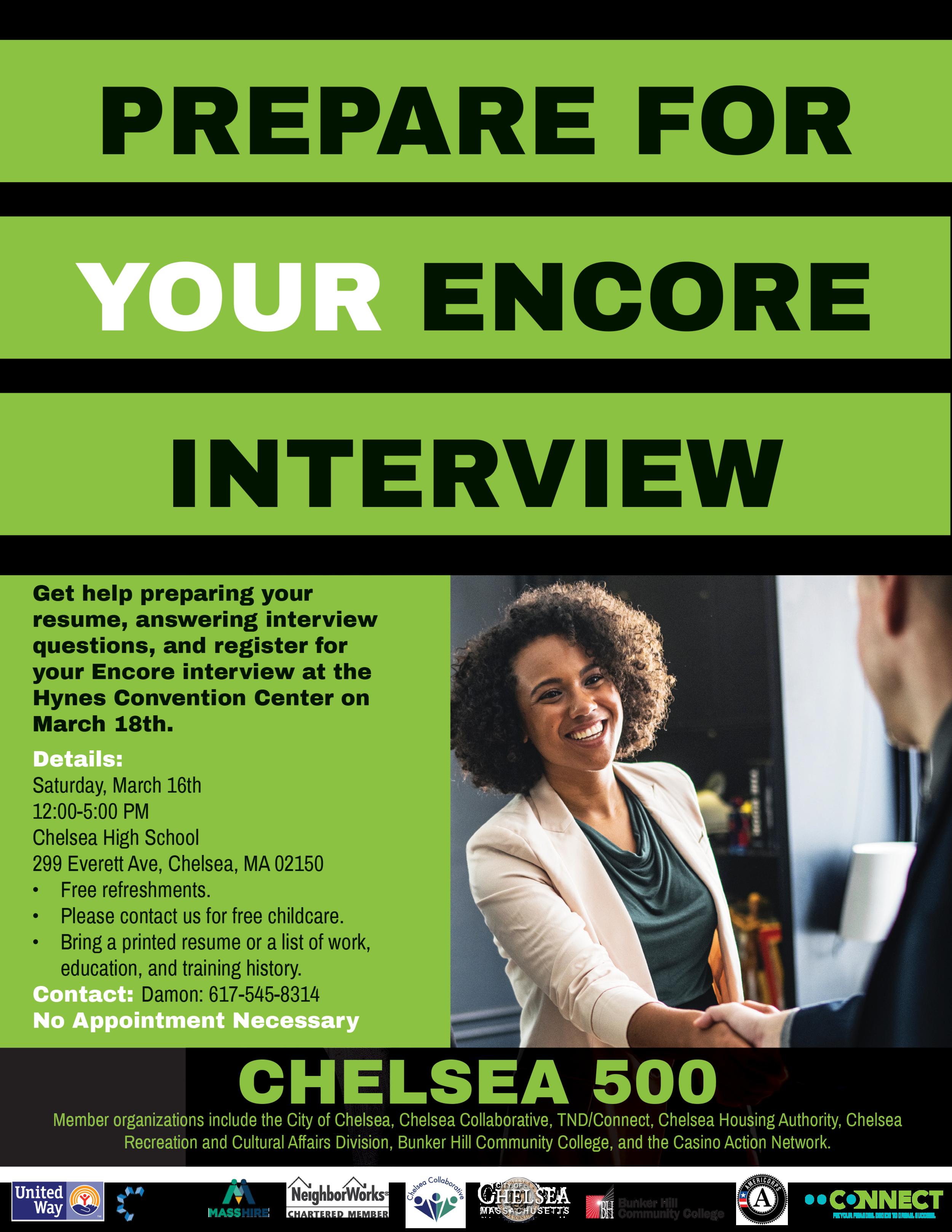 ENCORE Interview Practice-1.png