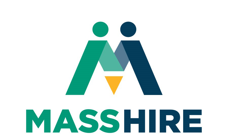 Mass-Hire.png